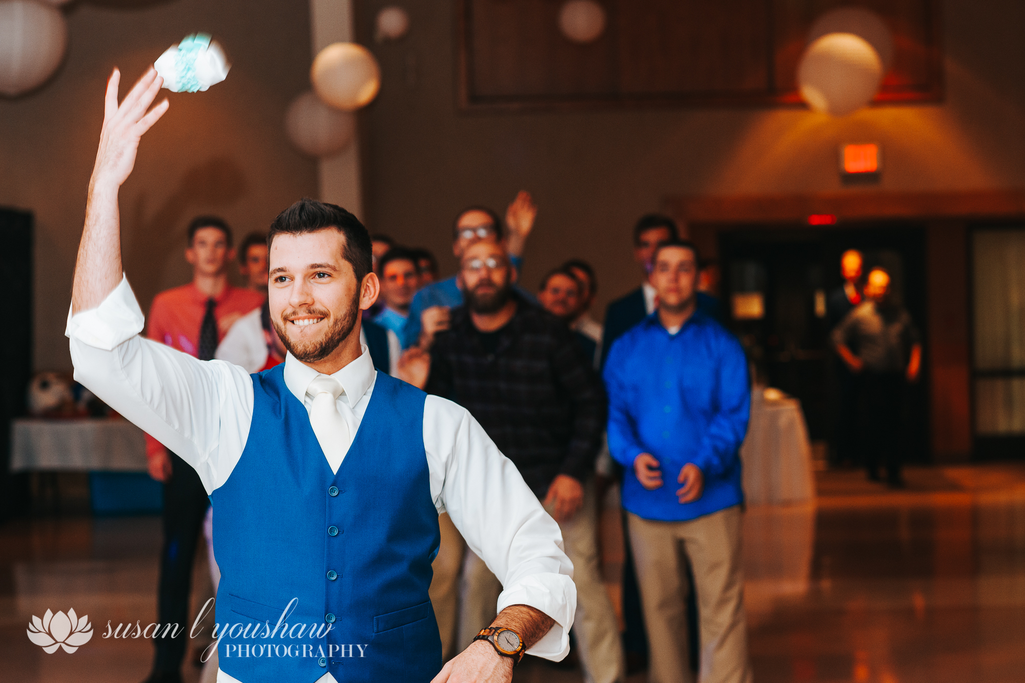 BLOG Kylie and corey Bennet 10-13-2018 SLY Photography LLC-187.jpg