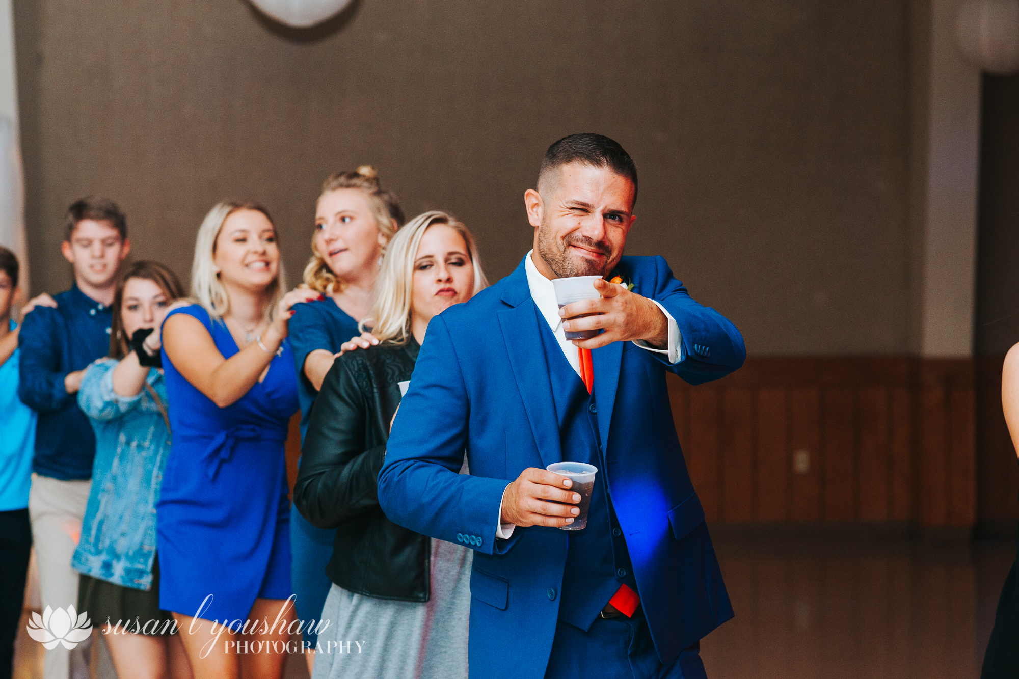 BLOG Kylie and corey Bennet 10-13-2018 SLY Photography LLC-197.jpg