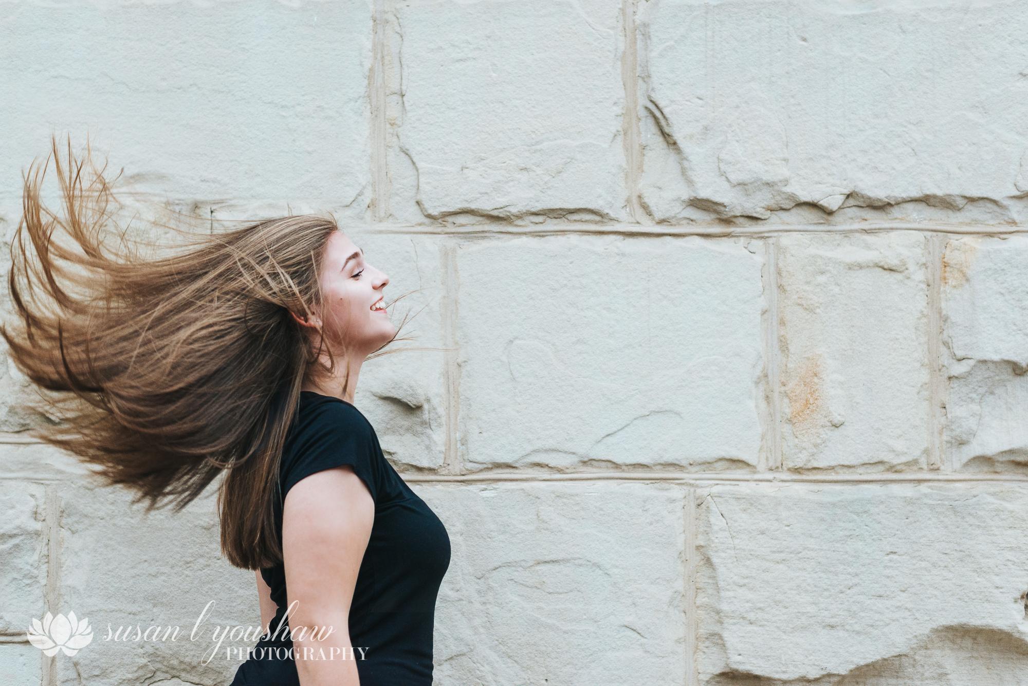 BLOG Sarah Patterson 10-10-2018 SLY Photography LLC-3.jpg