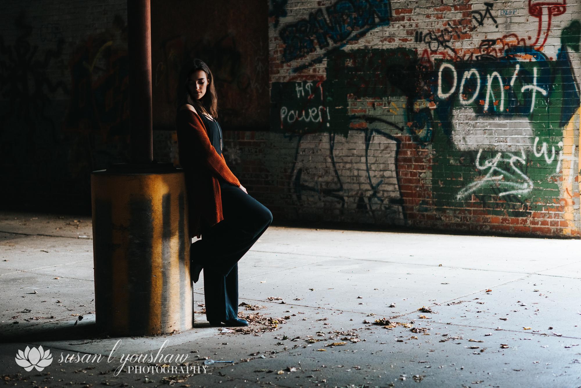 BLOG Lilly Viego 10-16-2018 SLY Photography LLC-3.jpg