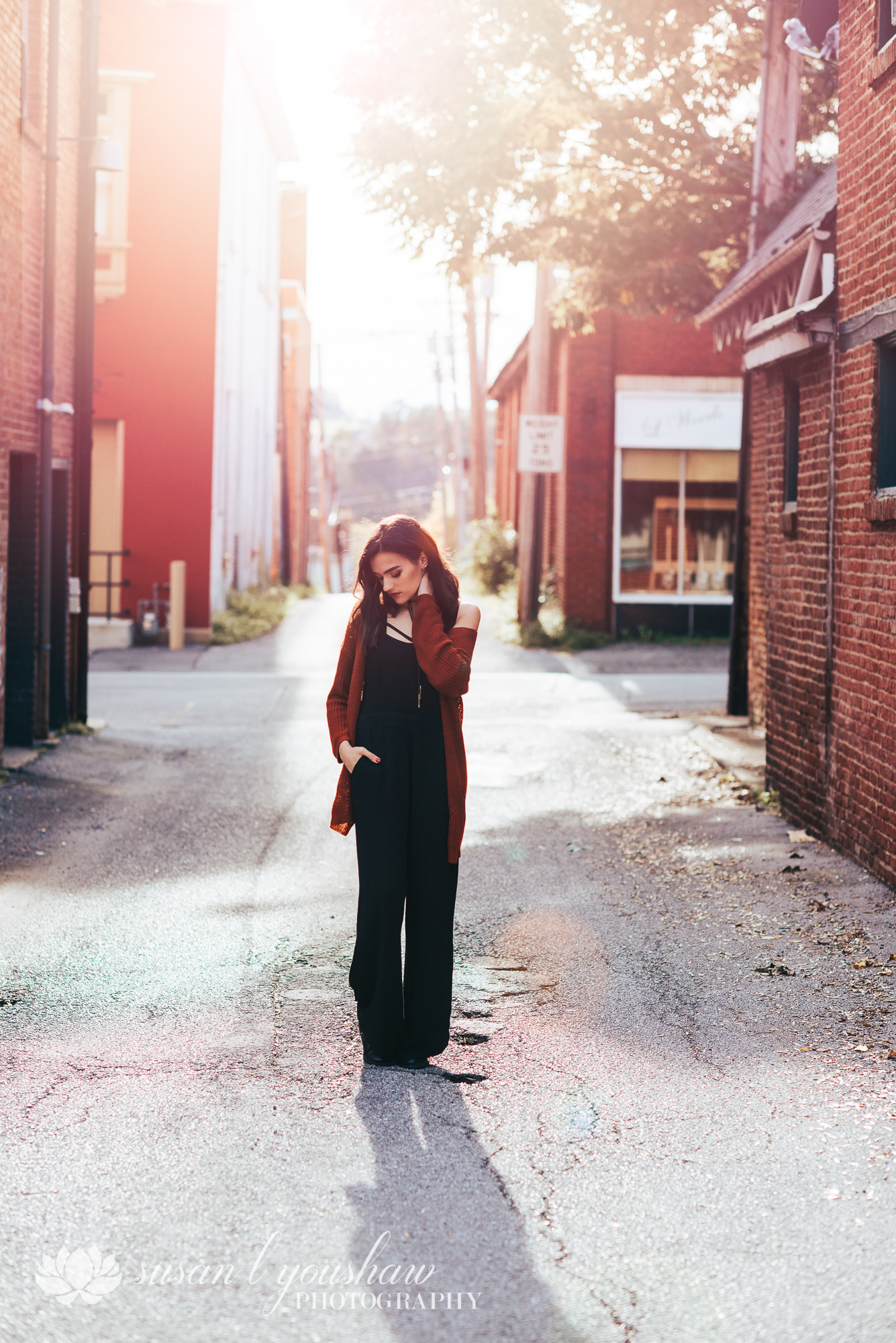 BLOG Lilly Viego 10-16-2018 SLY Photography LLC-4.jpg