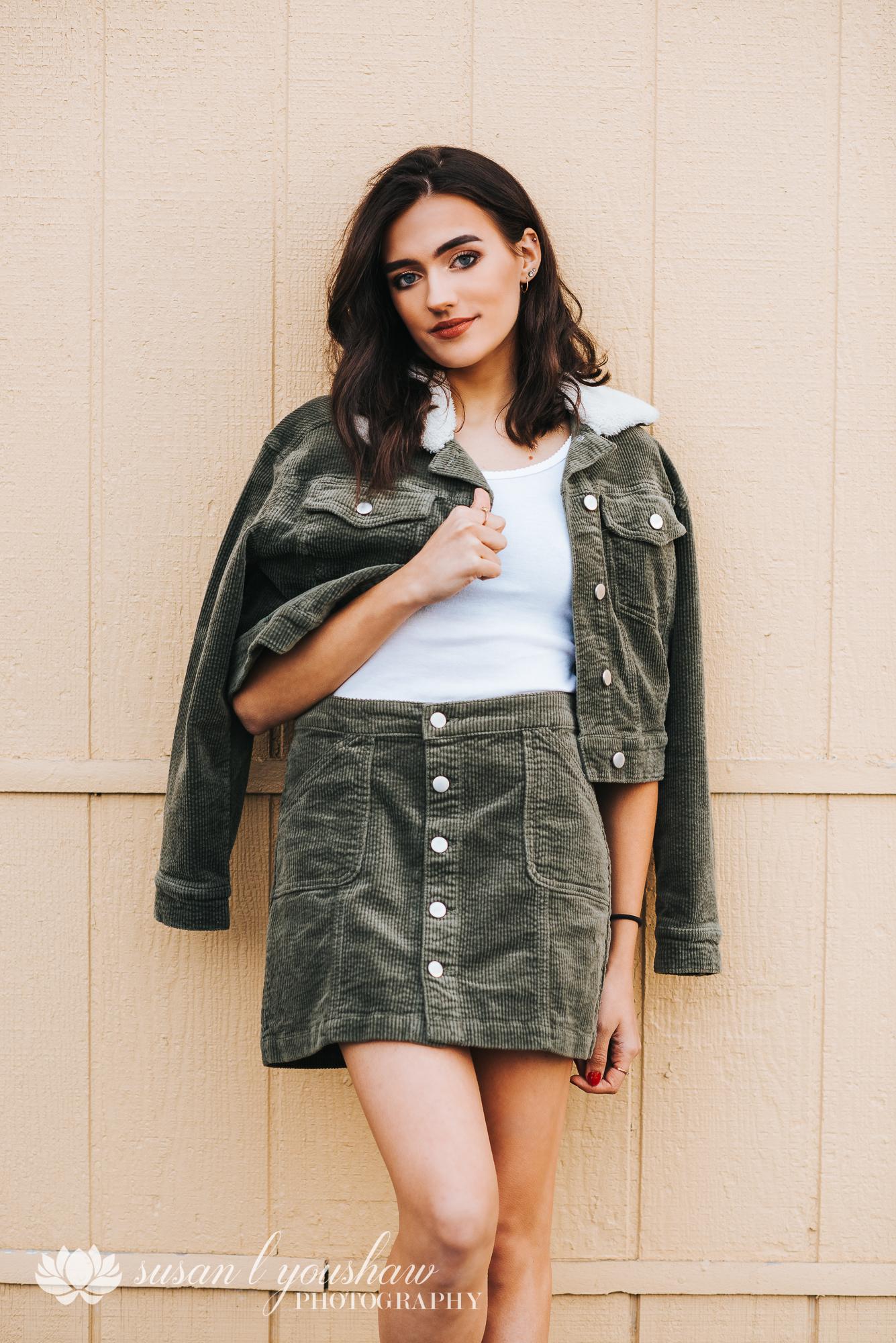 BLOG Lilly Viego 10-16-2018 SLY Photography LLC-14.jpg
