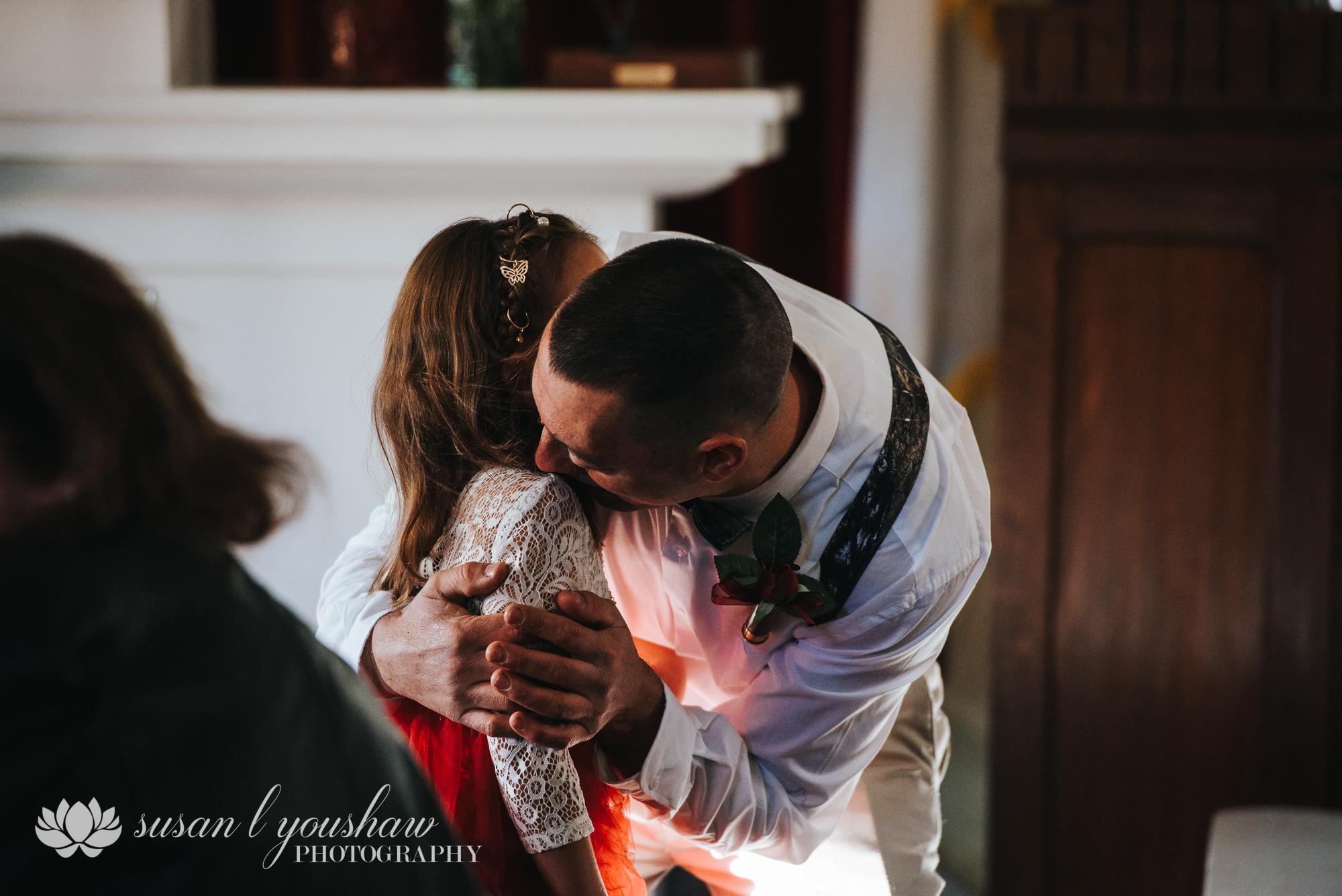 BLOG Rachael and Keith 11-10-2018 SLY Photography LLC-54.jpg
