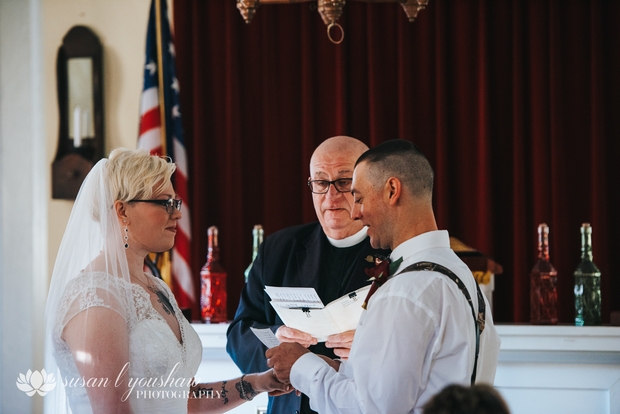 BLOG Rachael and Keith 11-10-2018 SLY Photography LLC-75.jpg