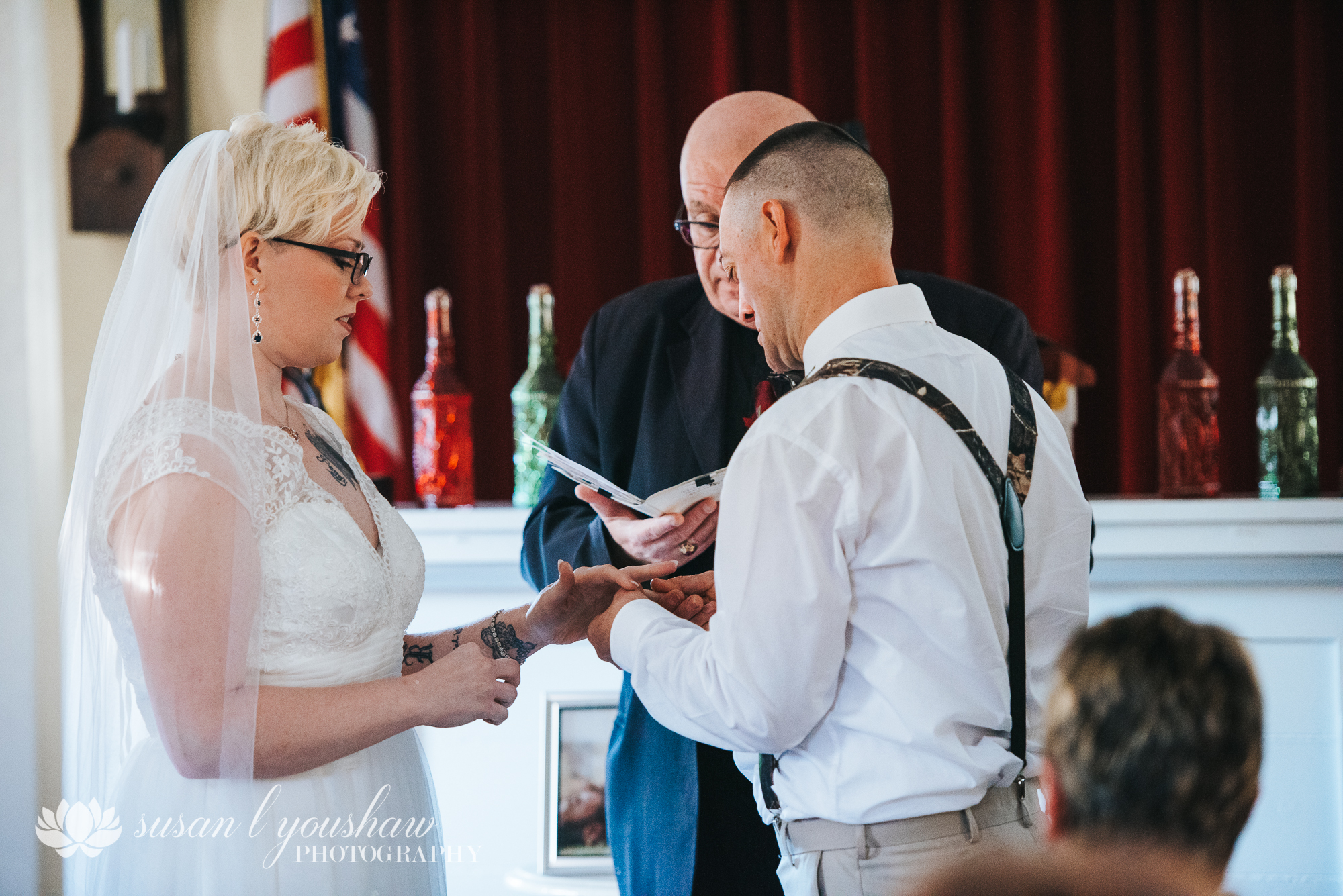 BLOG Rachael and Keith 11-10-2018 SLY Photography LLC-82.jpg