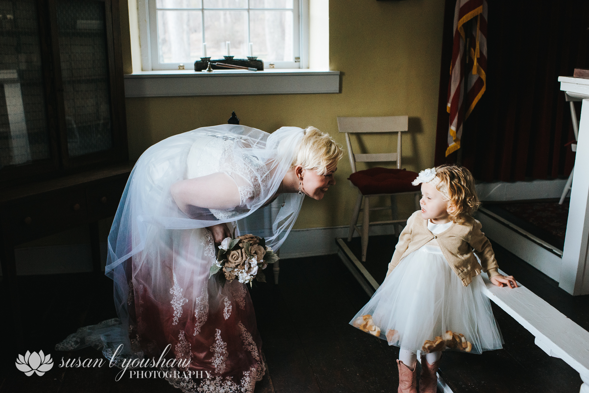 BLOG Rachael and Keith 11-10-2018 SLY Photography LLC-105.jpg