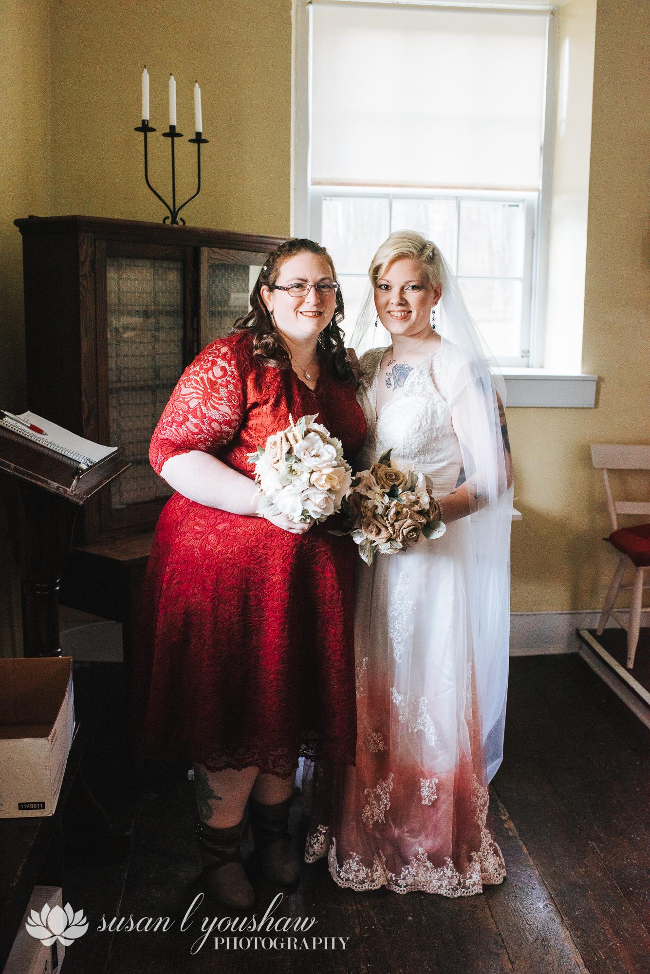 BLOG Rachael and Keith 11-10-2018 SLY Photography LLC-104.jpg