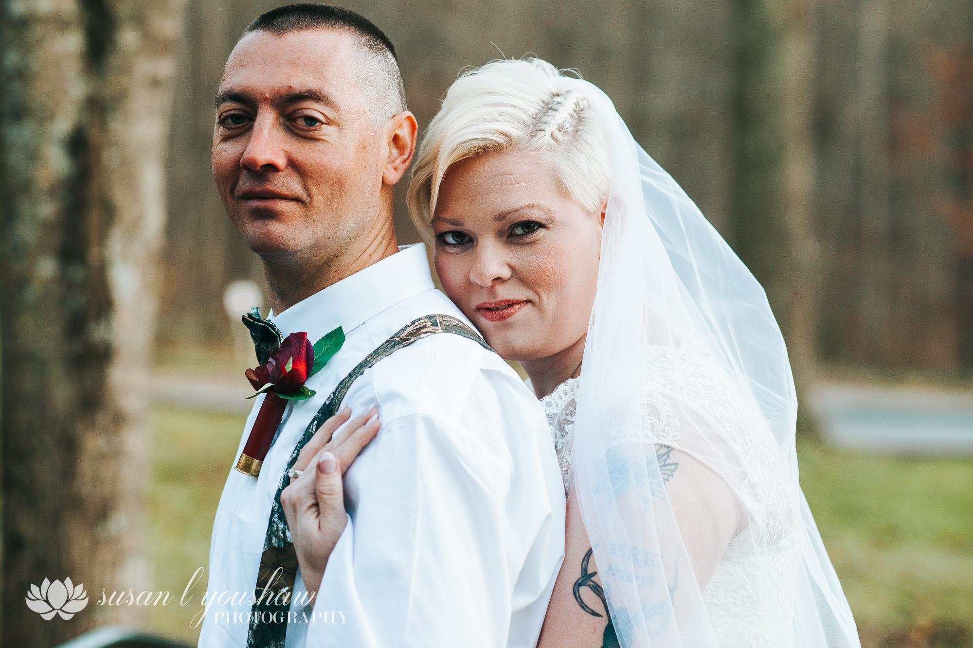 BLOG Rachael and Keith 11-10-2018 SLY Photography LLC-110.jpg