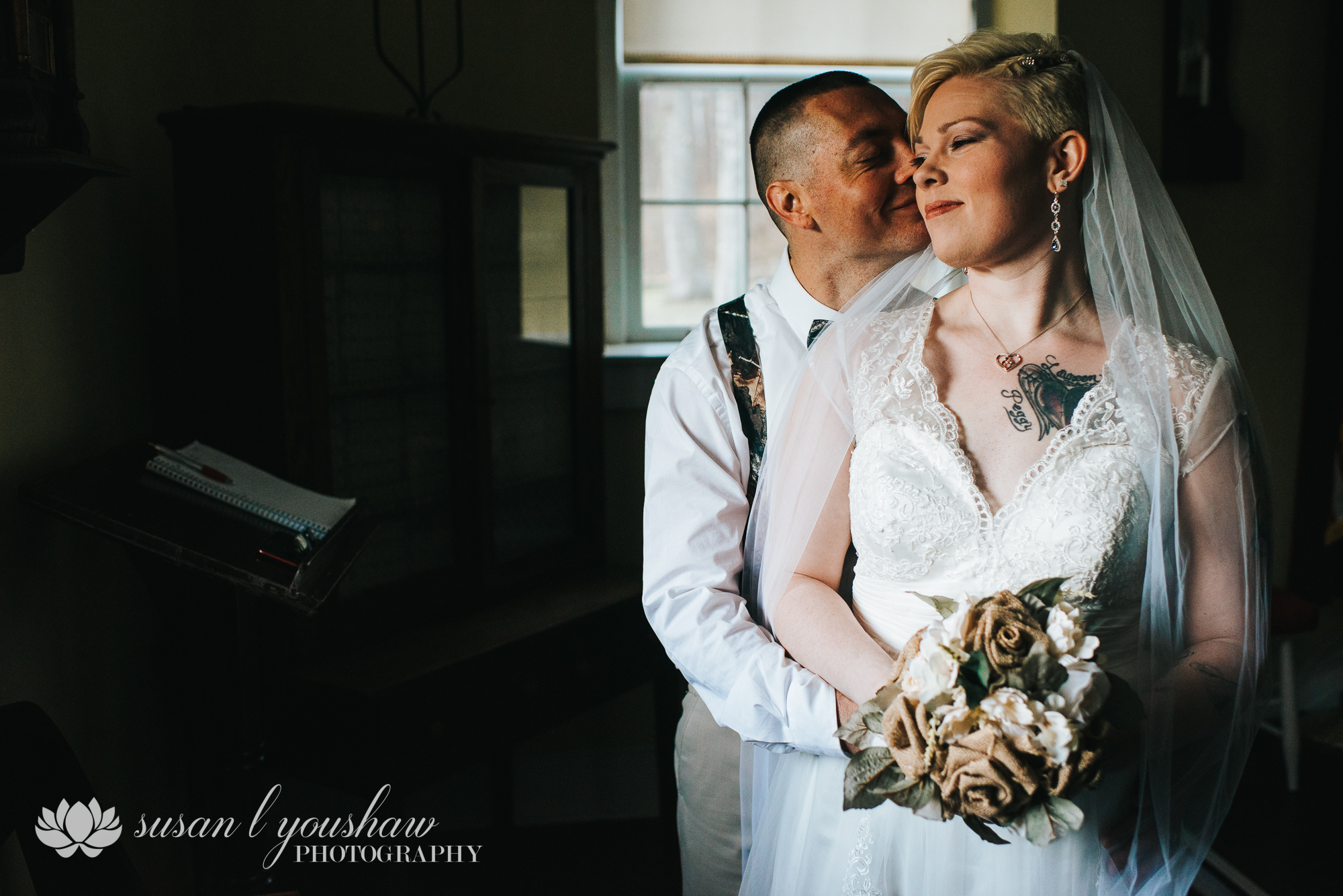 BLOG Rachael and Keith 11-10-2018 SLY Photography LLC-111.jpg