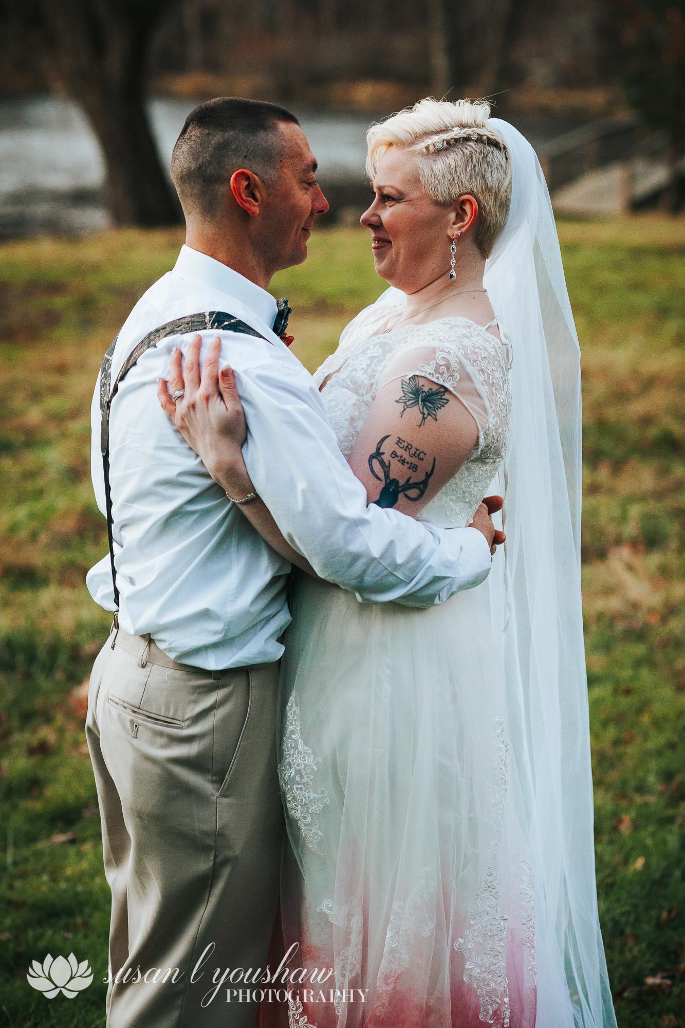 BLOG Rachael and Keith 11-10-2018 SLY Photography LLC-122.jpg