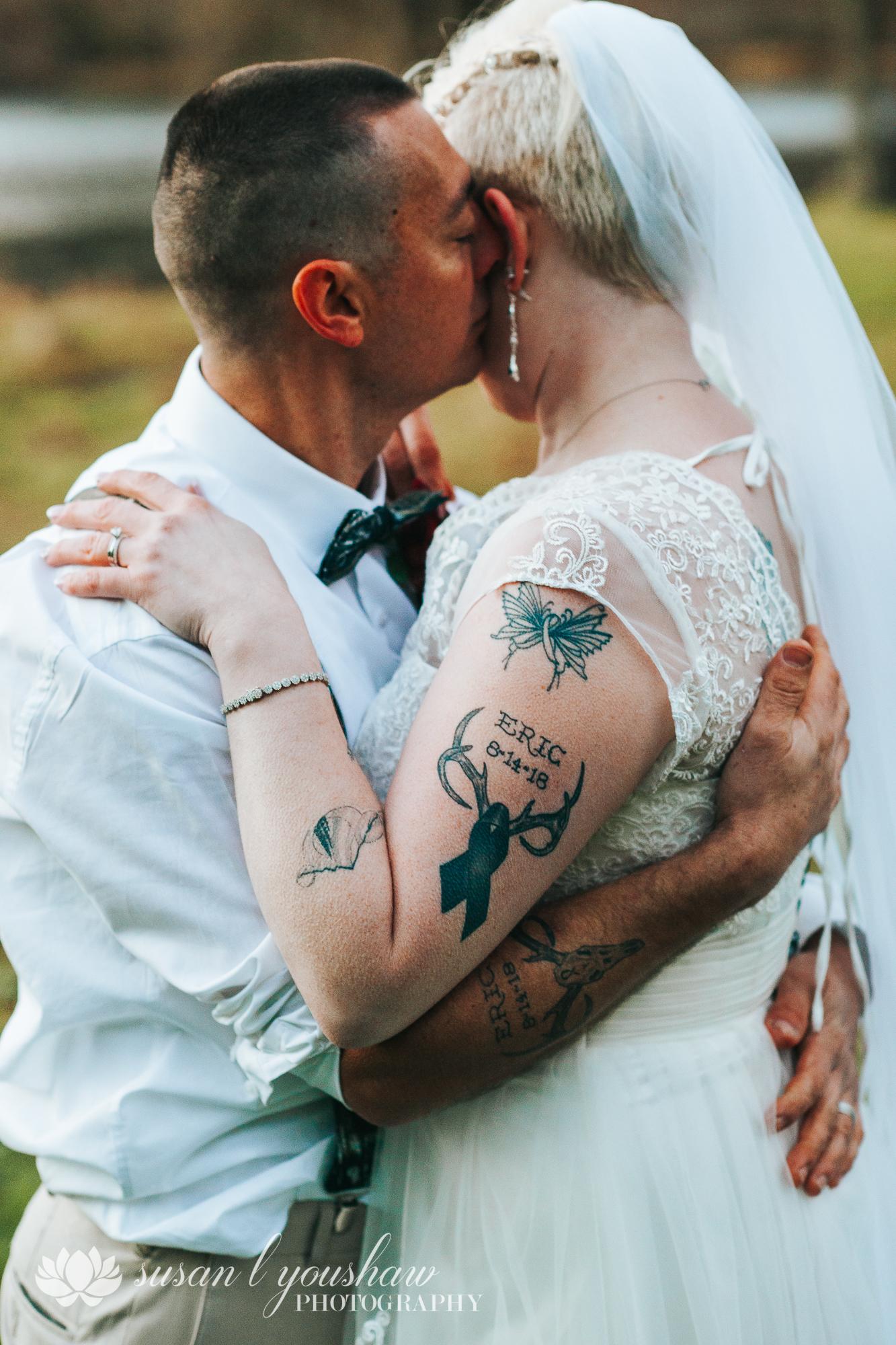 BLOG Rachael and Keith 11-10-2018 SLY Photography LLC-123.jpg