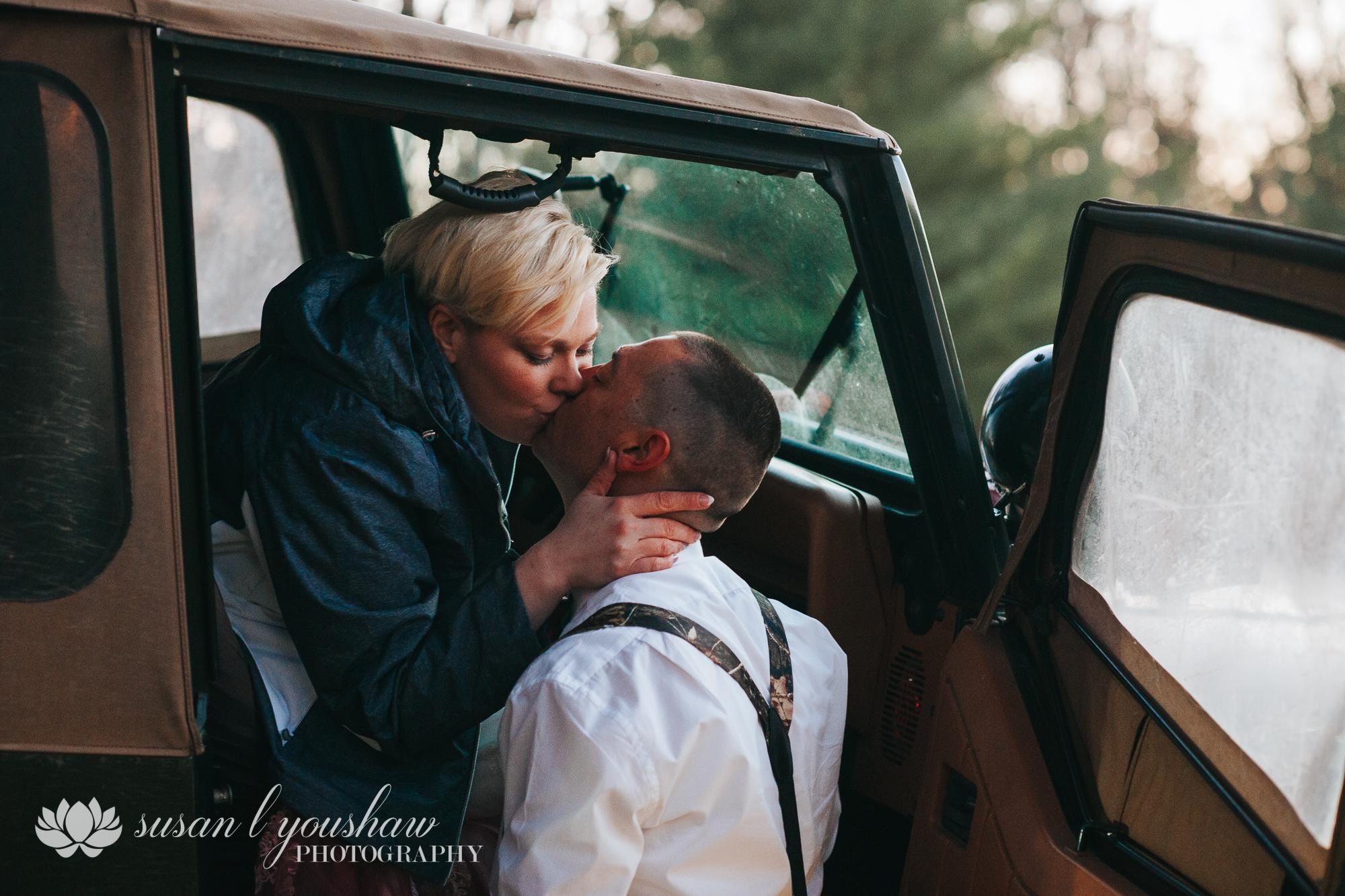 BLOG Rachael and Keith 11-10-2018 SLY Photography LLC-125.jpg