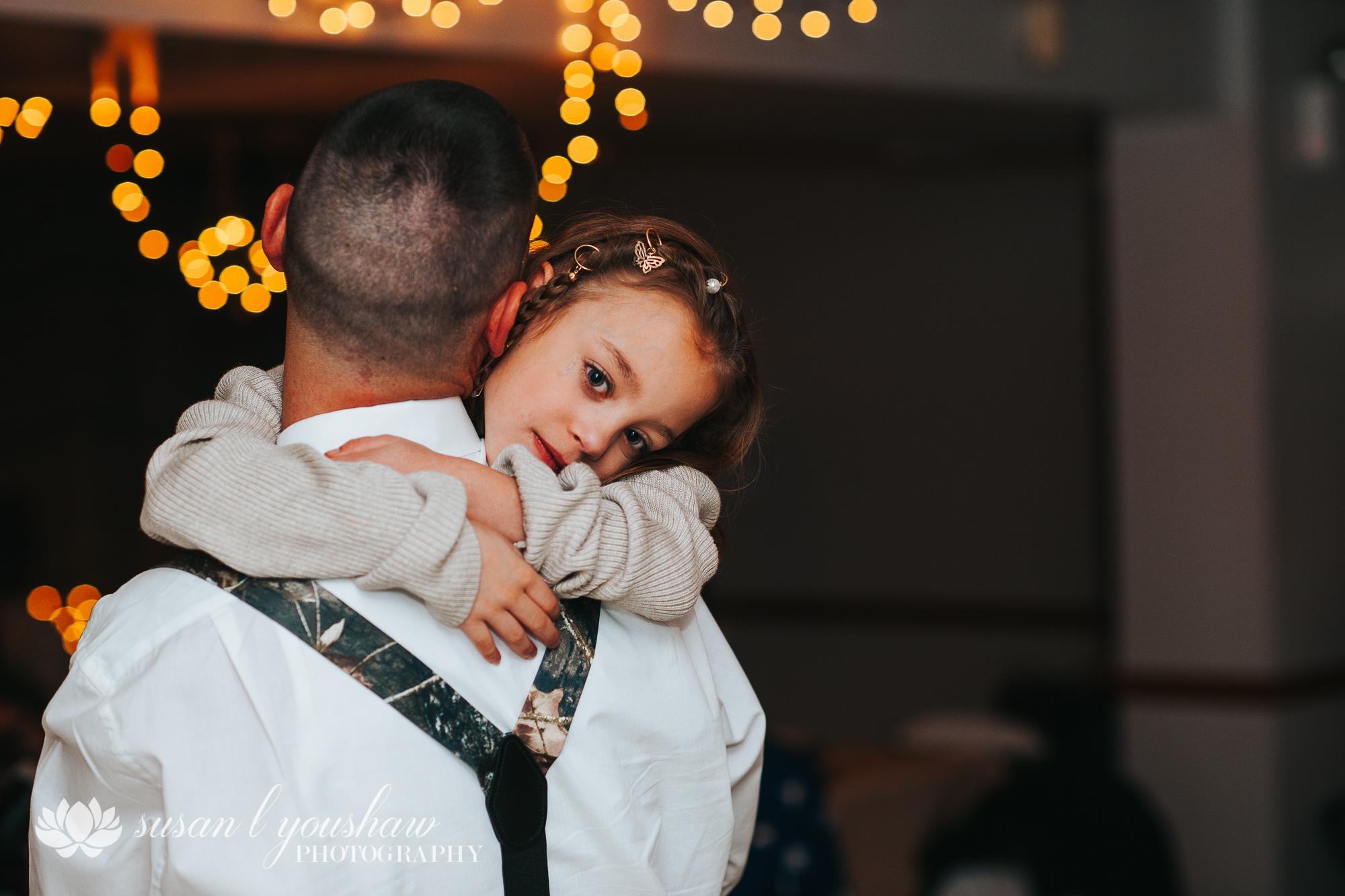 BLOG Rachael and Keith 11-10-2018 SLY Photography LLC-133.jpg