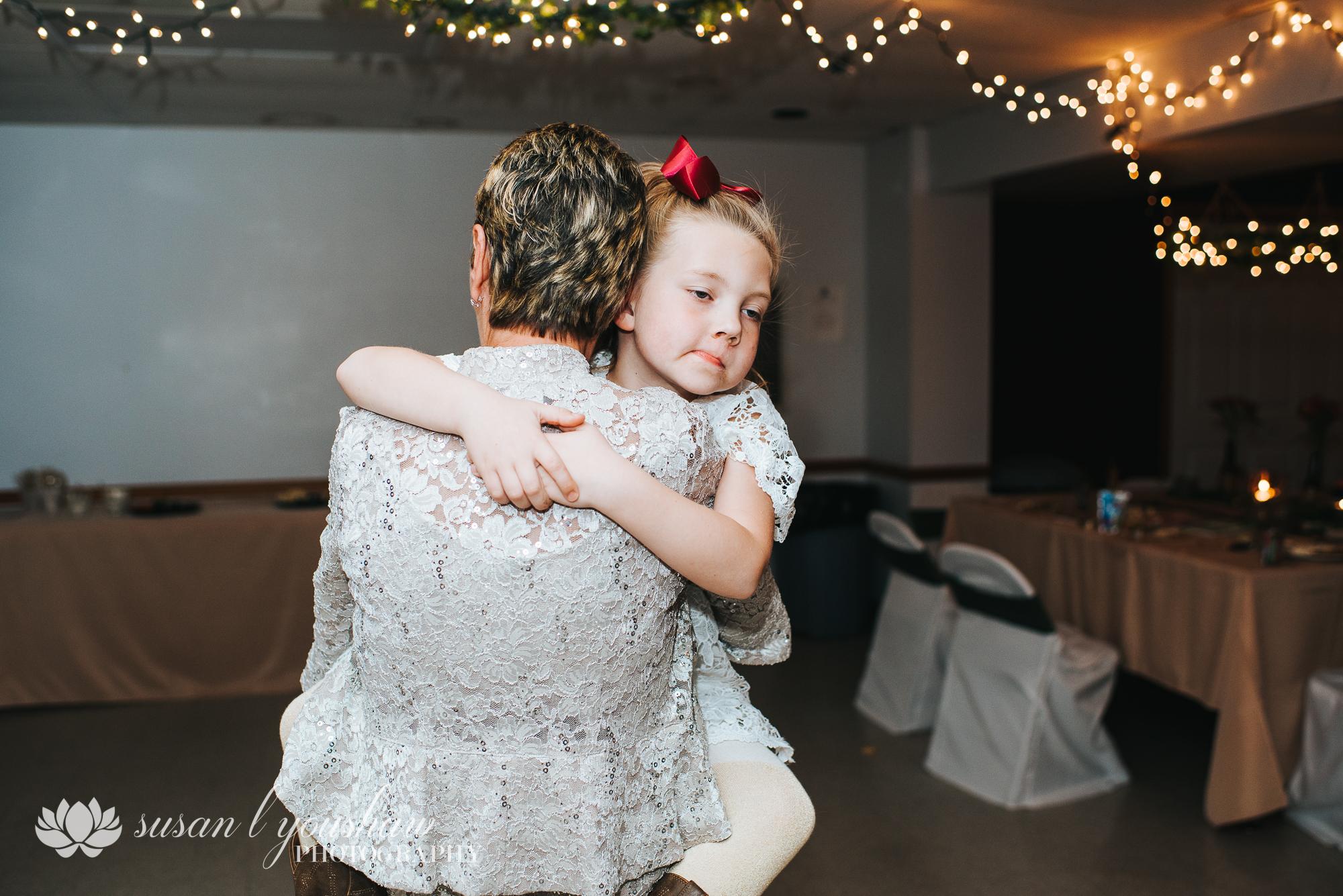 BLOG Rachael and Keith 11-10-2018 SLY Photography LLC-151.jpg