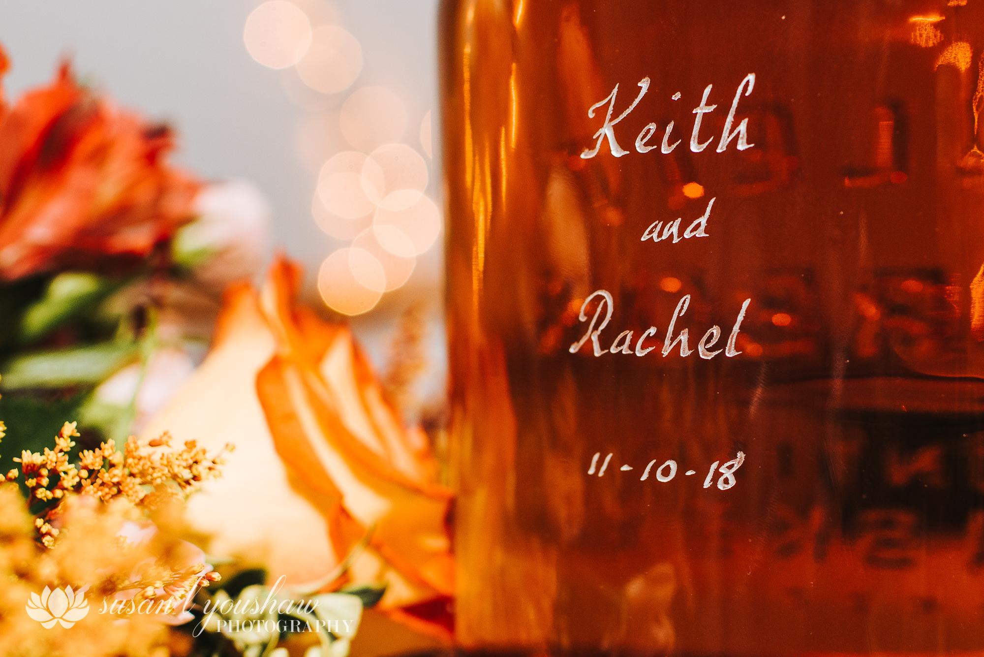 BLOG Rachael and Keith 11-10-2018 SLY Photography LLC-162.jpg