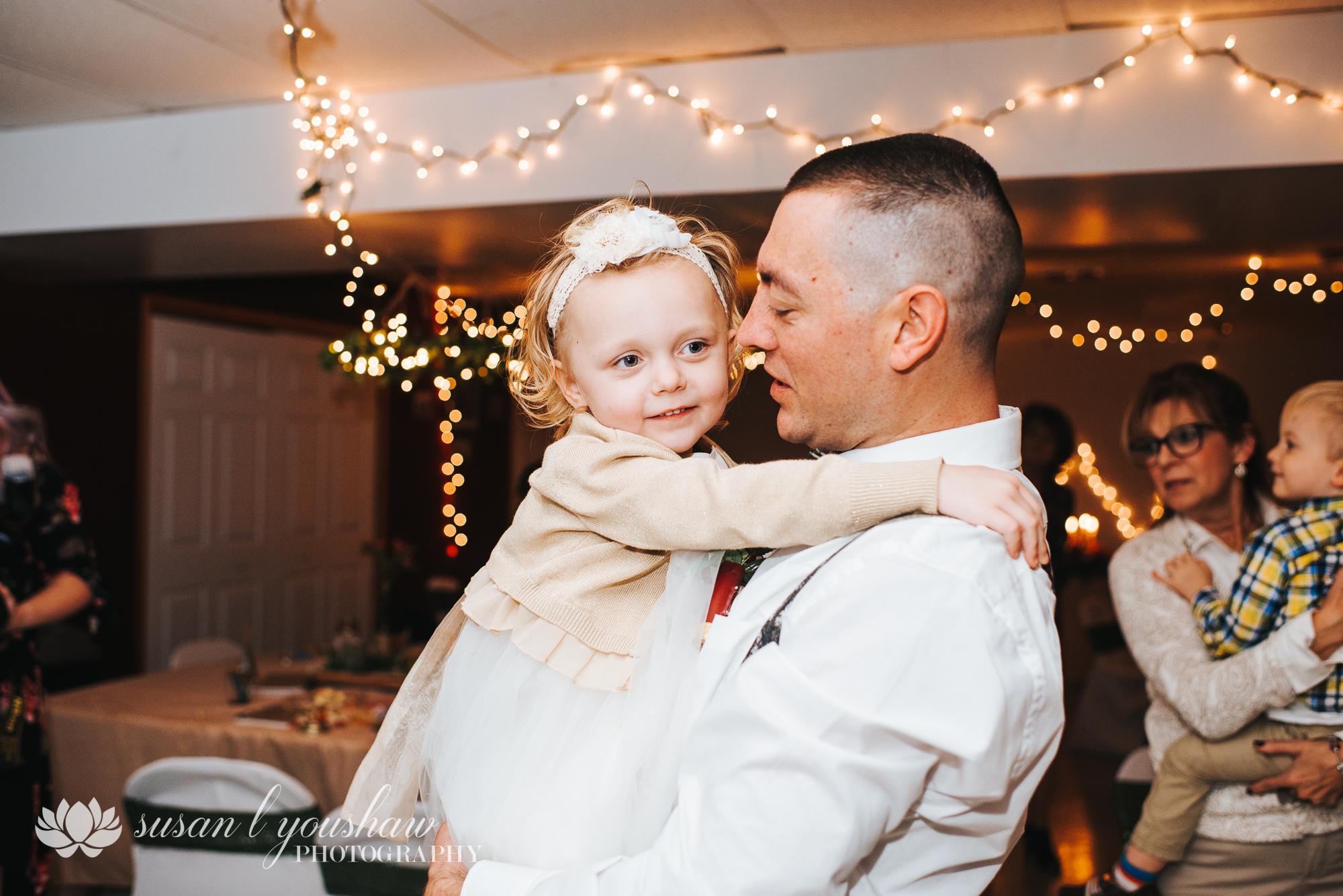 BLOG Rachael and Keith 11-10-2018 SLY Photography LLC-164.jpg
