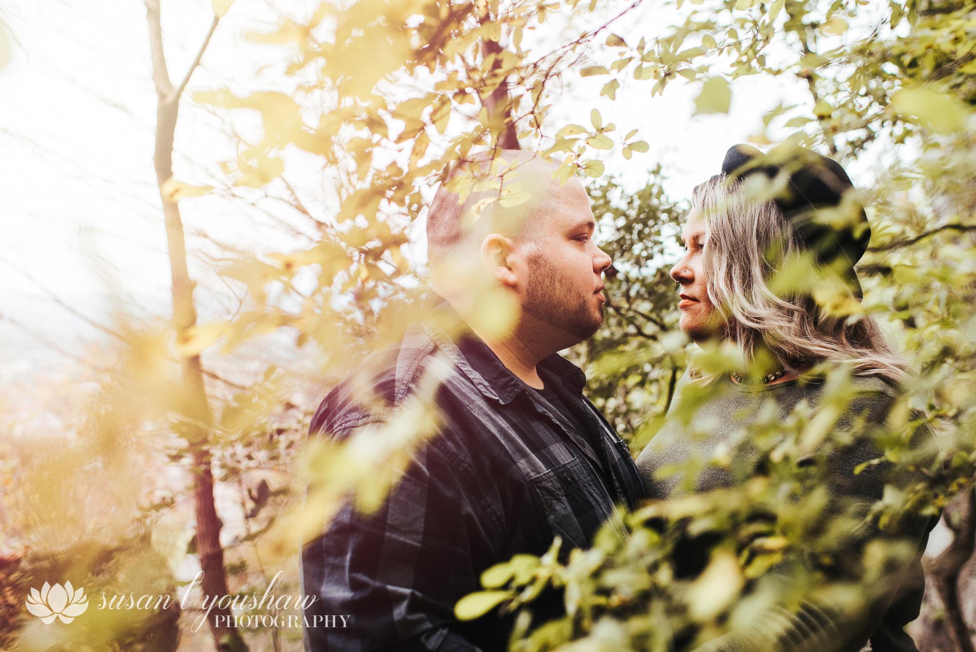 BLOG Heather 09-23-2018 SLY photography LLC-2.jpg