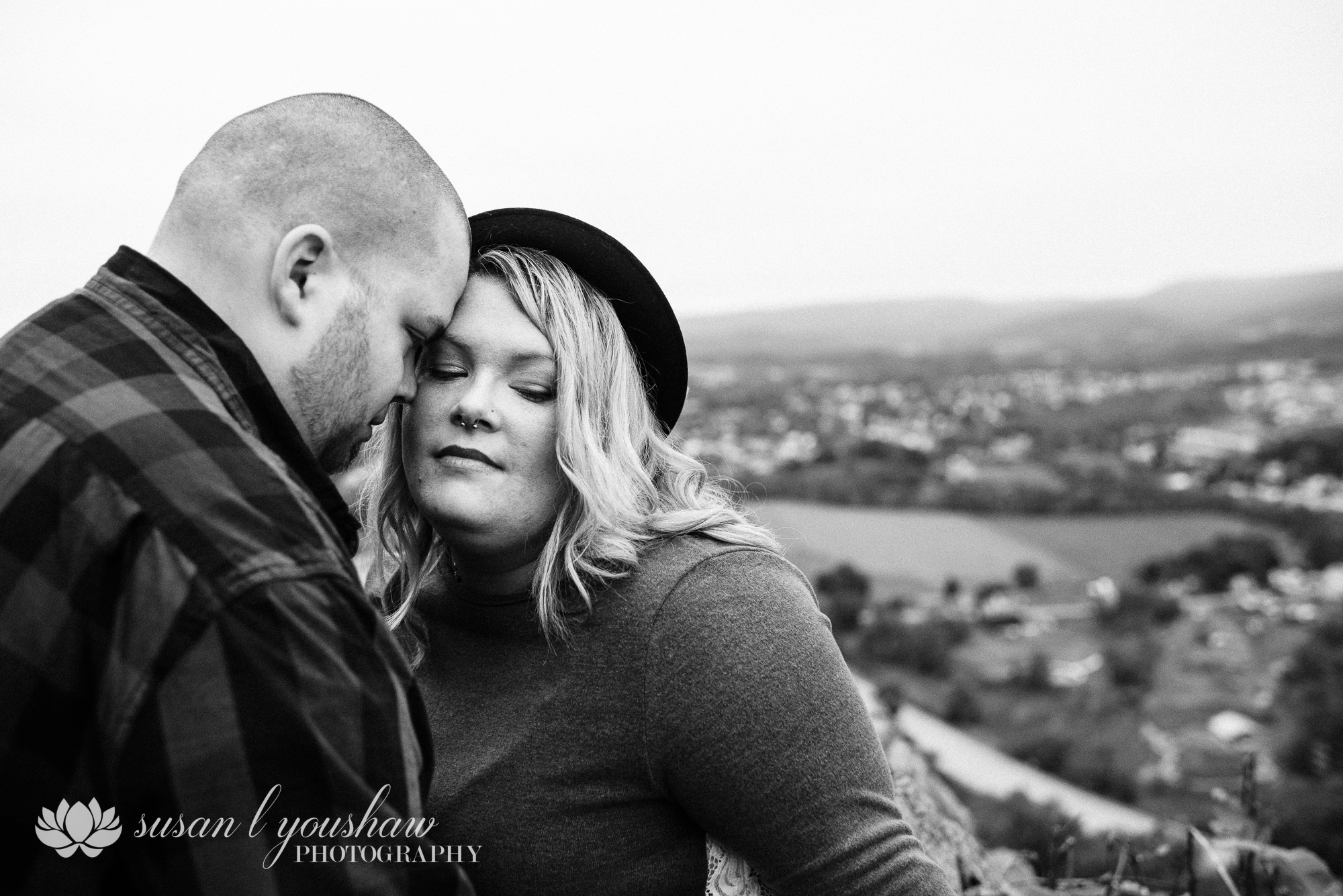 BLOG Heather 09-23-2018 SLY photography LLC-3.jpg