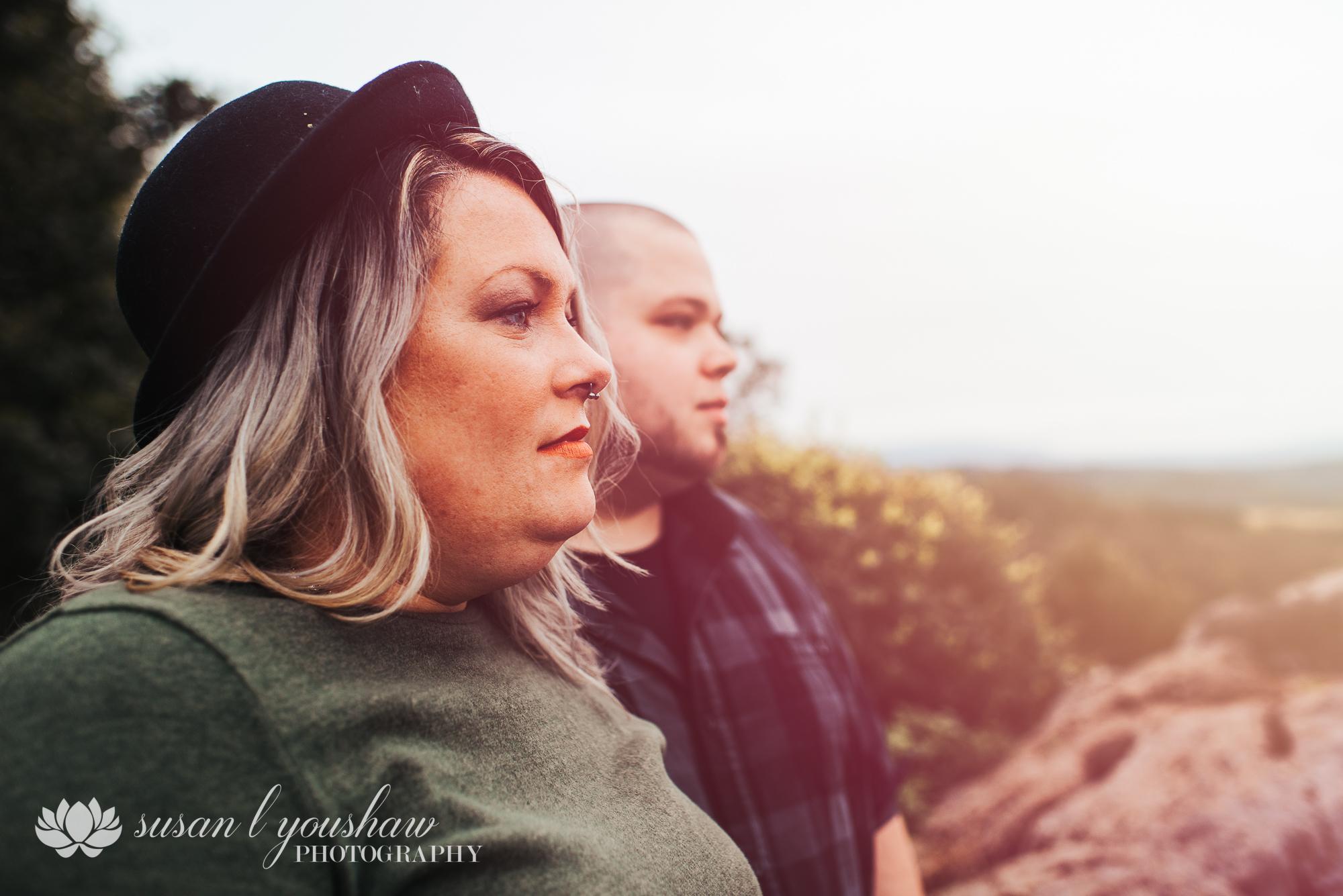 BLOG Heather 09-23-2018 SLY photography LLC-5.jpg