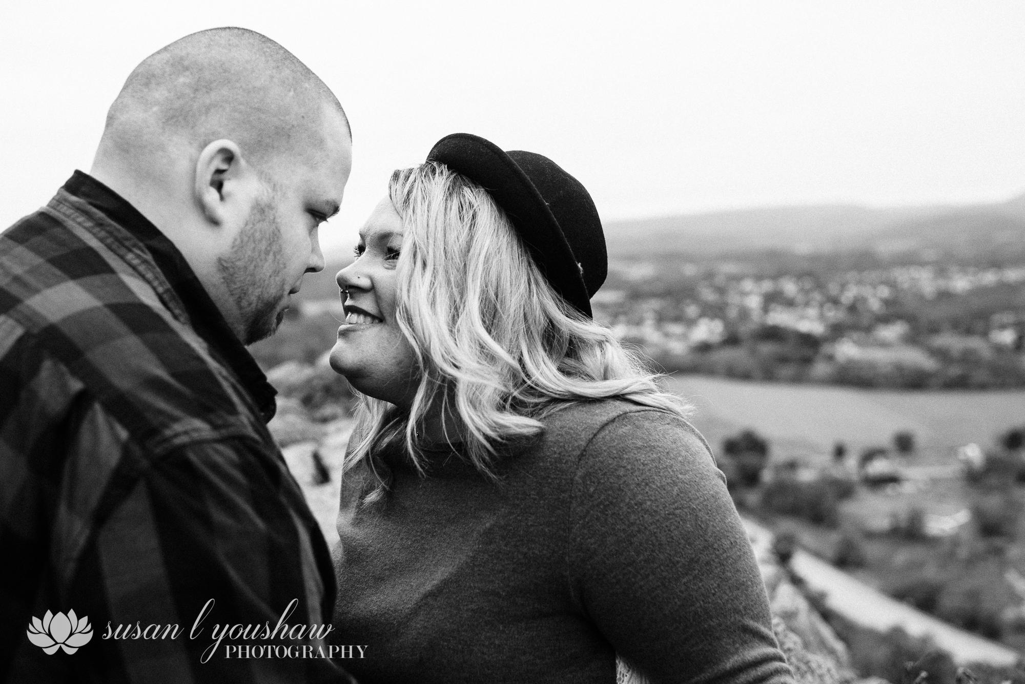 BLOG Heather 09-23-2018 SLY photography LLC-4.jpg