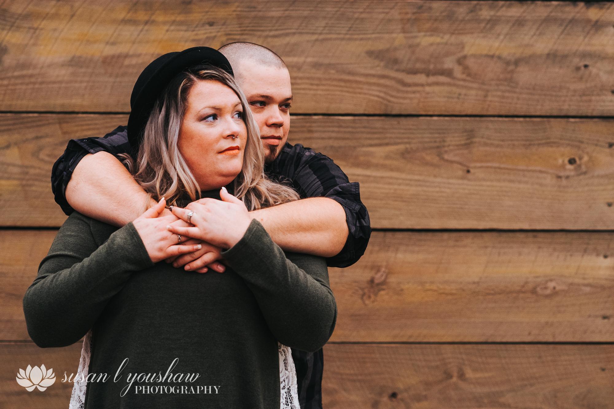 BLOG Heather 09-23-2018 SLY photography LLC-9.jpg