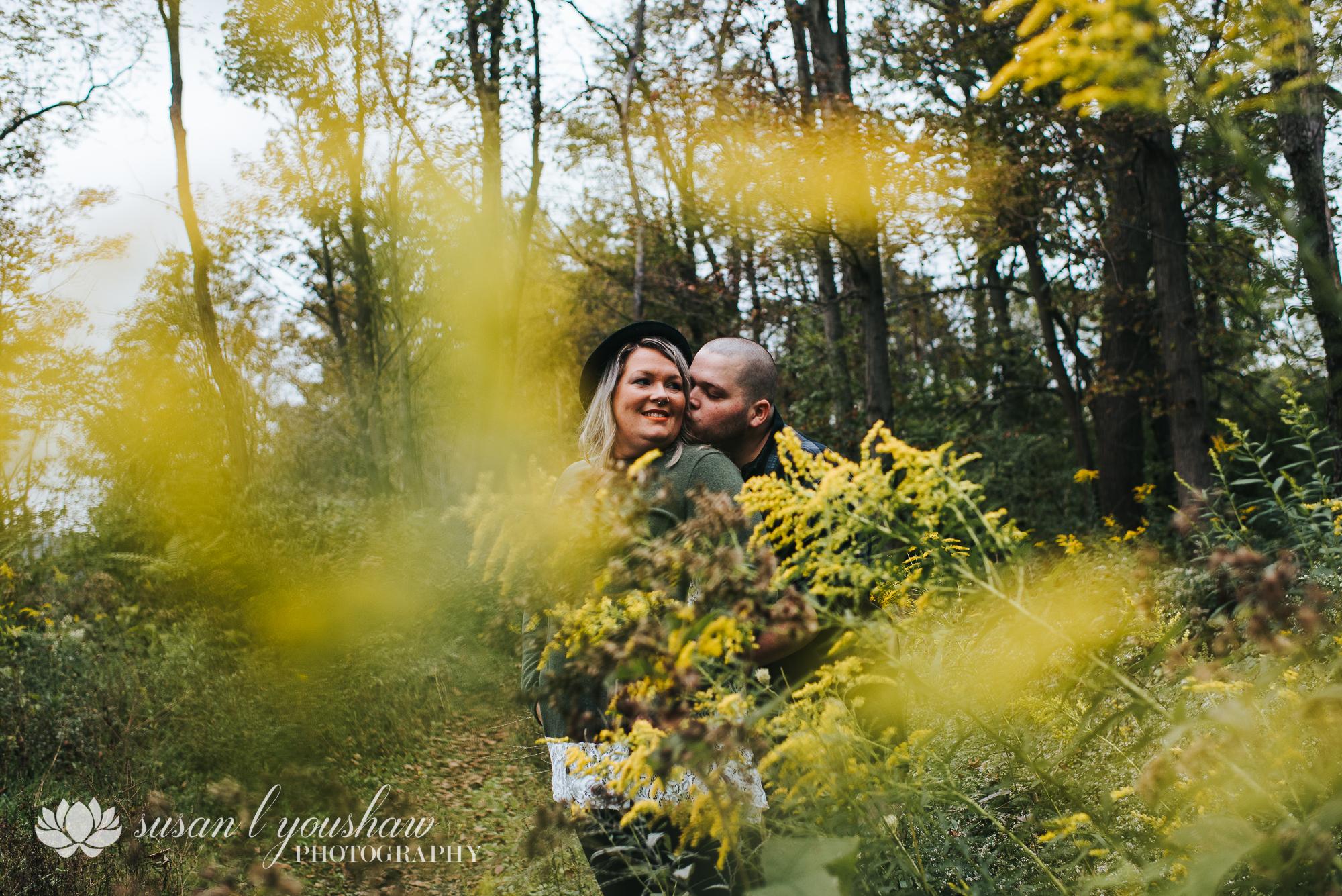 BLOG Heather 09-23-2018 SLY photography LLC-8.jpg