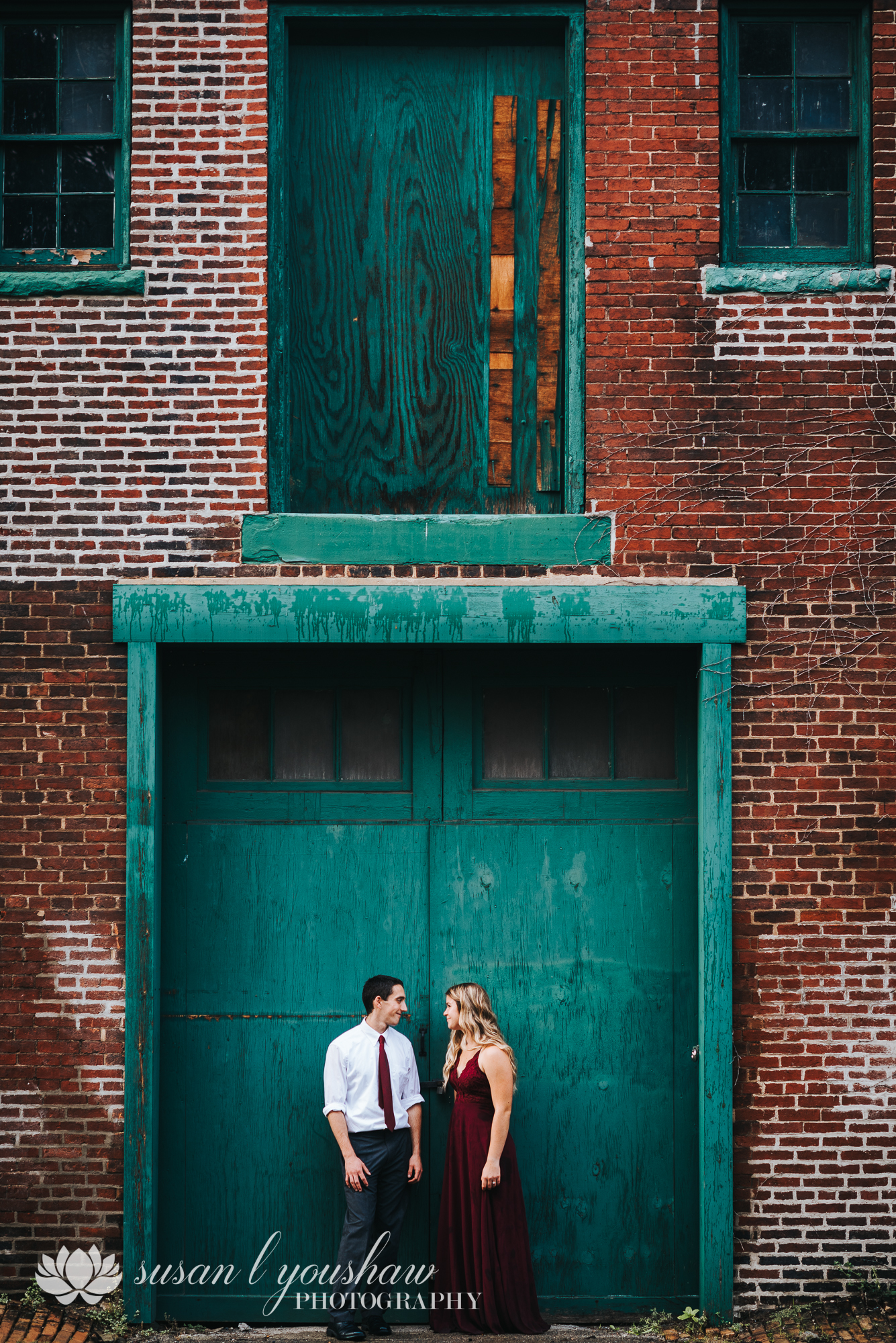 BLOG Lauren and Andy SLY photography LLC-10.jpg