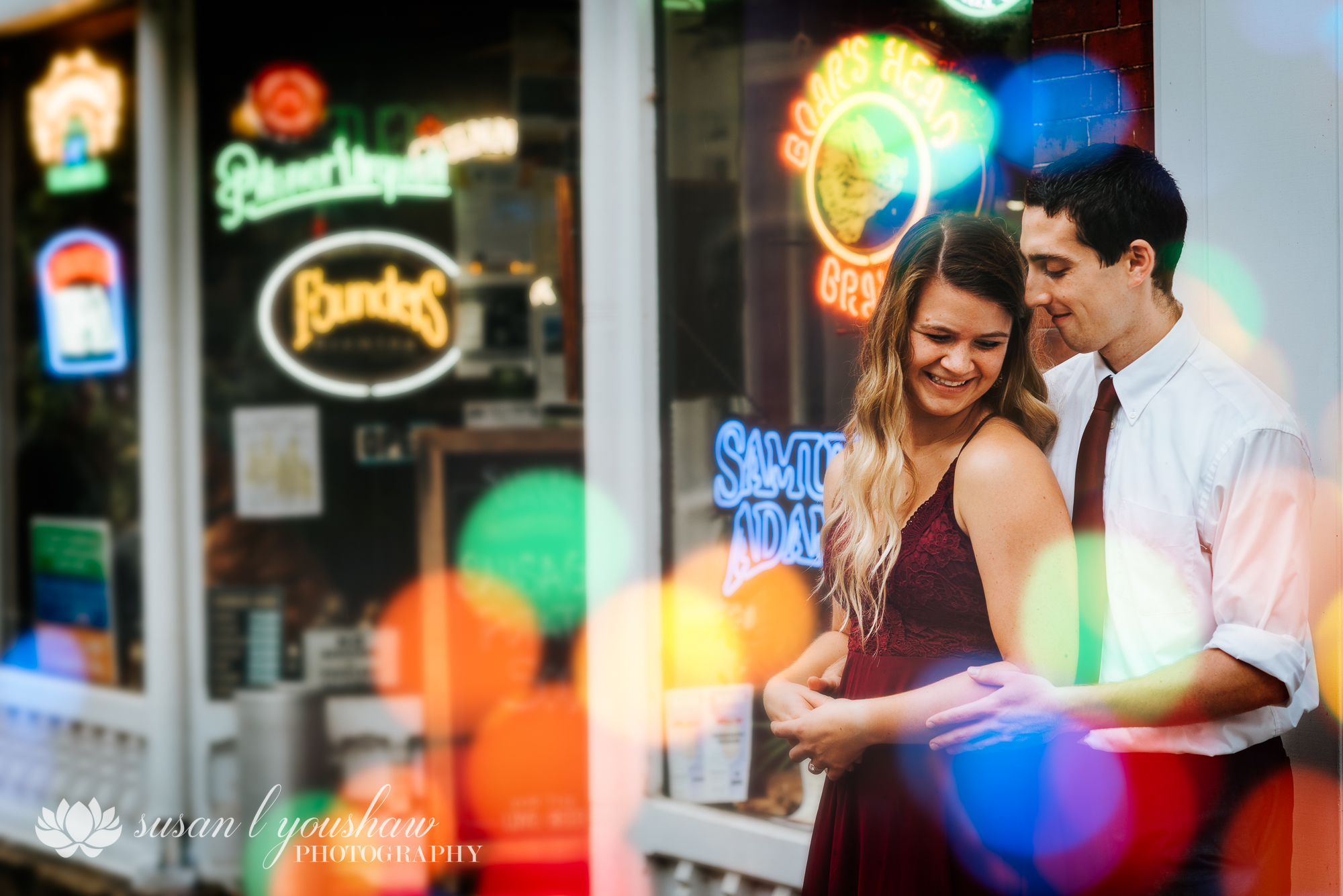 BLOG Lauren and Andy SLY photography LLC-13.jpg
