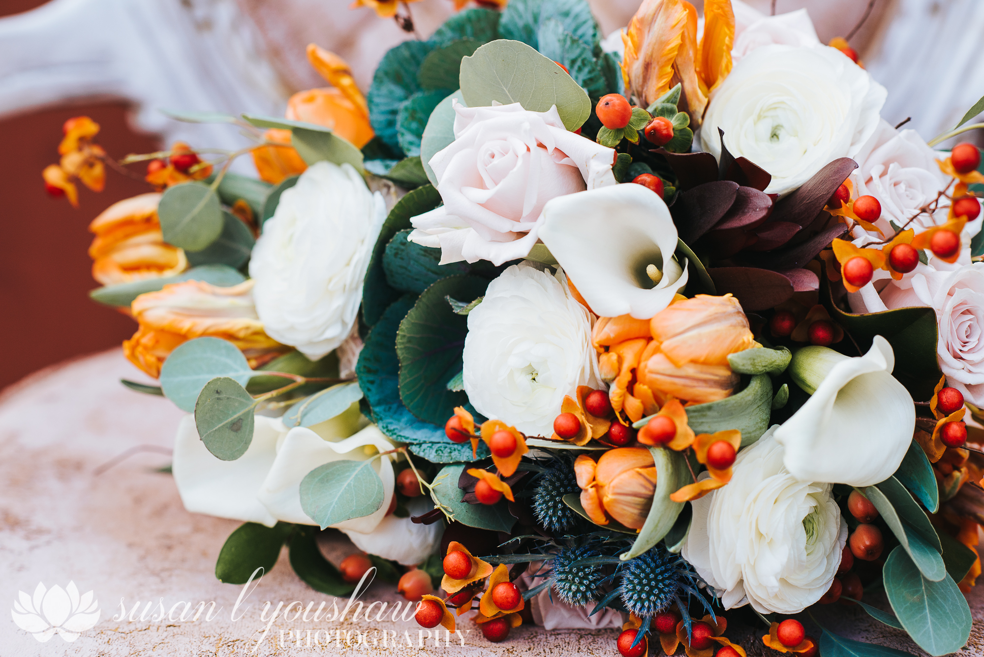 BLOG Love It LaVintage 10-21-2018 SLY Photography LLC-3.jpg