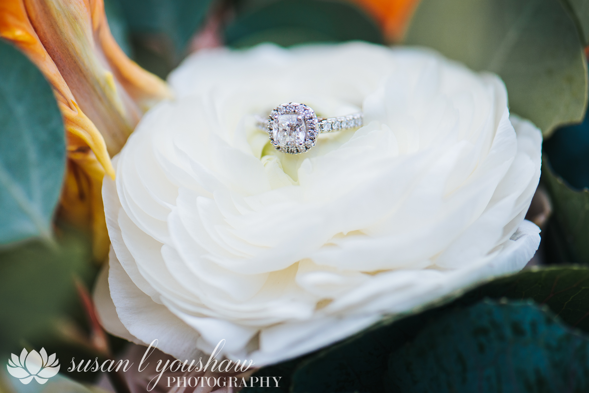 BLOG Love It LaVintage 10-21-2018 SLY Photography LLC-6.jpg