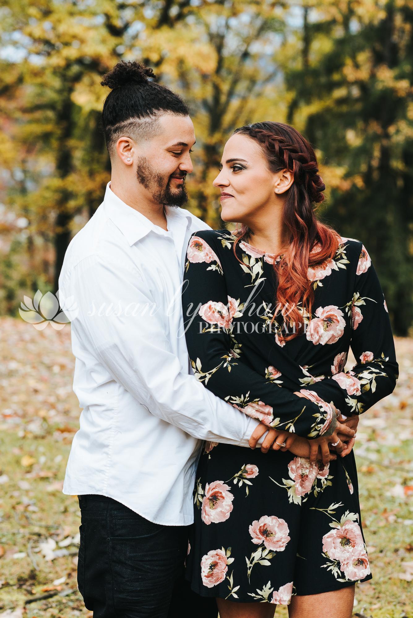 BLOG Theresa and Donavyn 10-28-2018-4.jpg