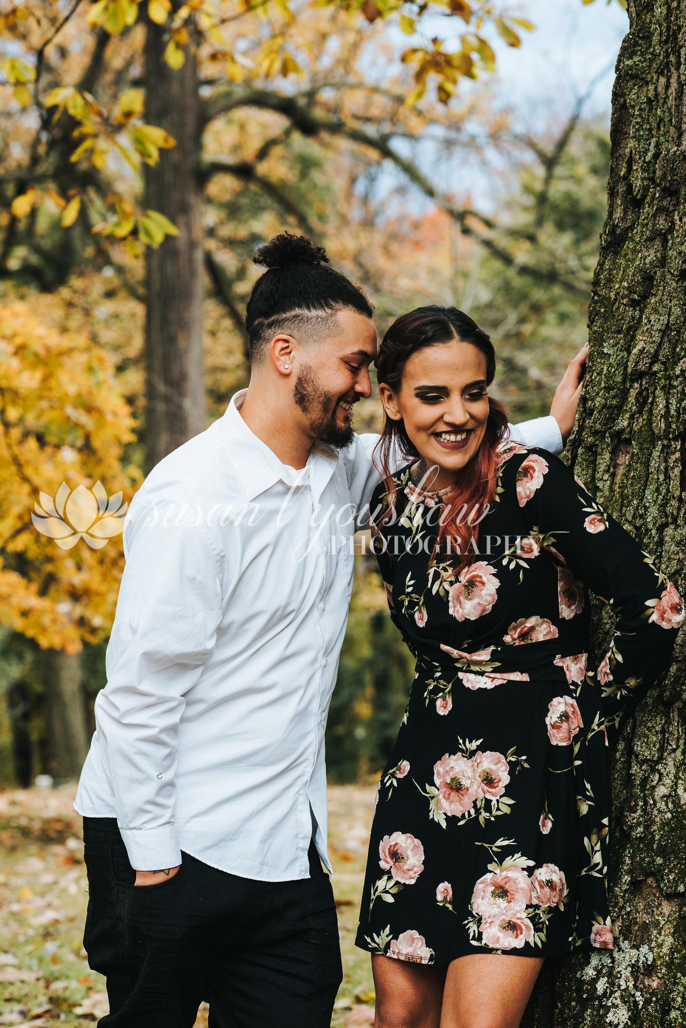 BLOG Theresa and Donavyn 10-28-2018-3.jpg