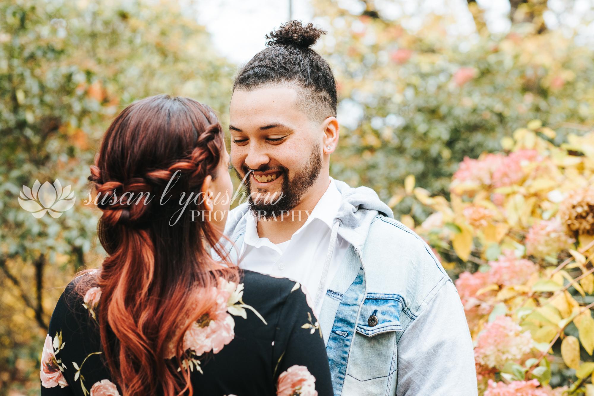 BLOG Theresa and Donavyn 10-28-2018-13.jpg