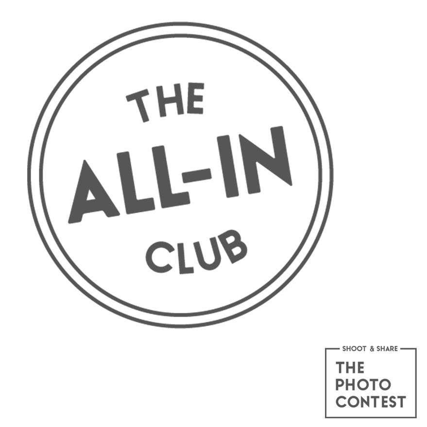 allin logo.jpg