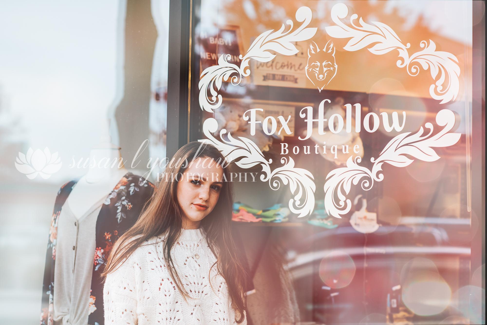 BLOG Fox Hollow Boutique Winner 11-01-2018-12.jpg