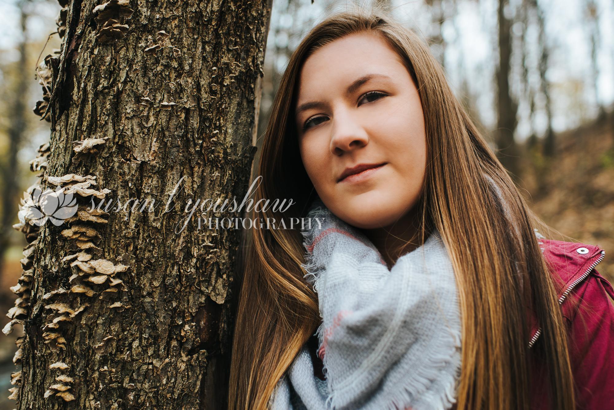 senior portraits allison 11-14-2018 sly photography-1.jpg
