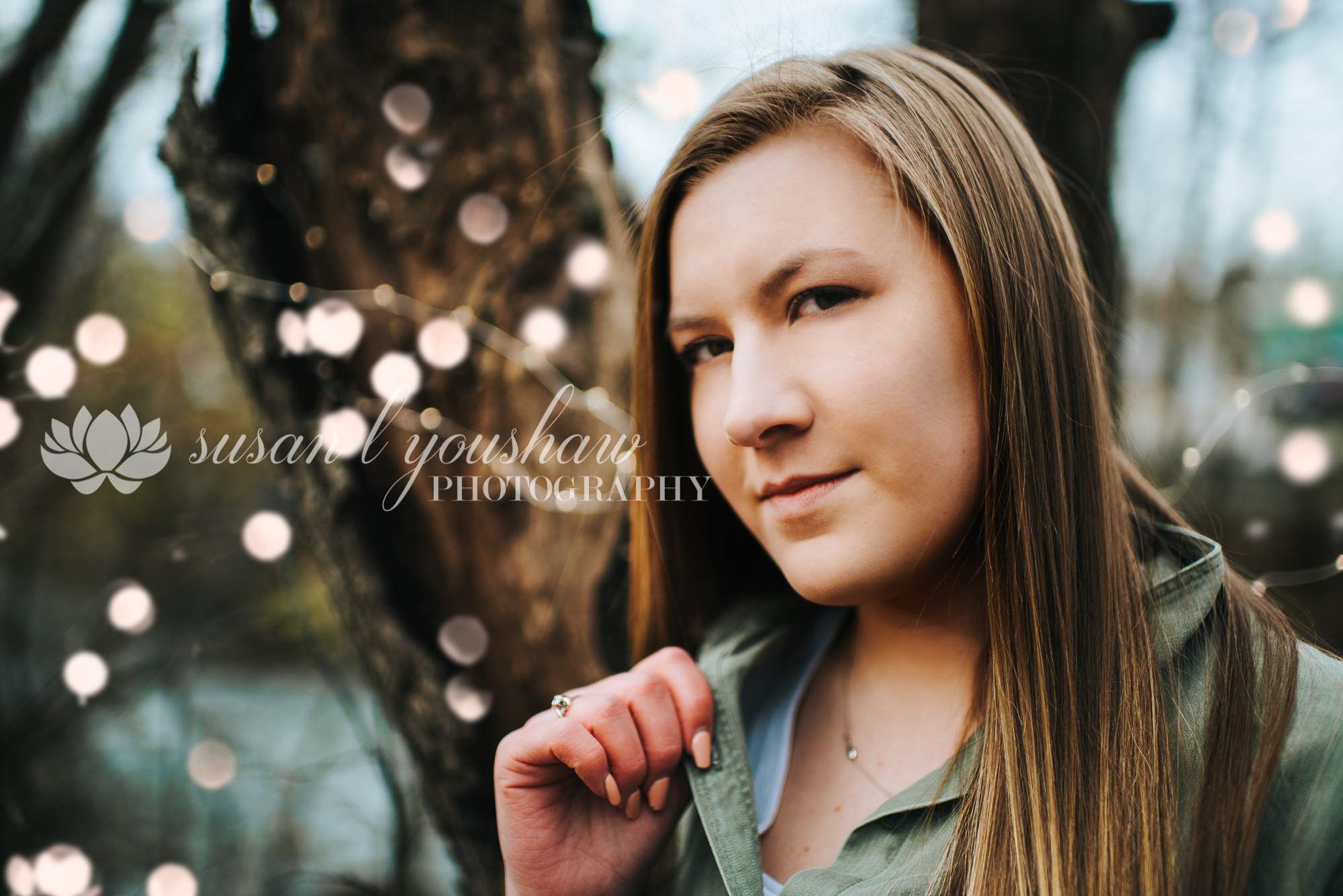 senior portraits allison 11-14-2018 sly photography-3.jpg