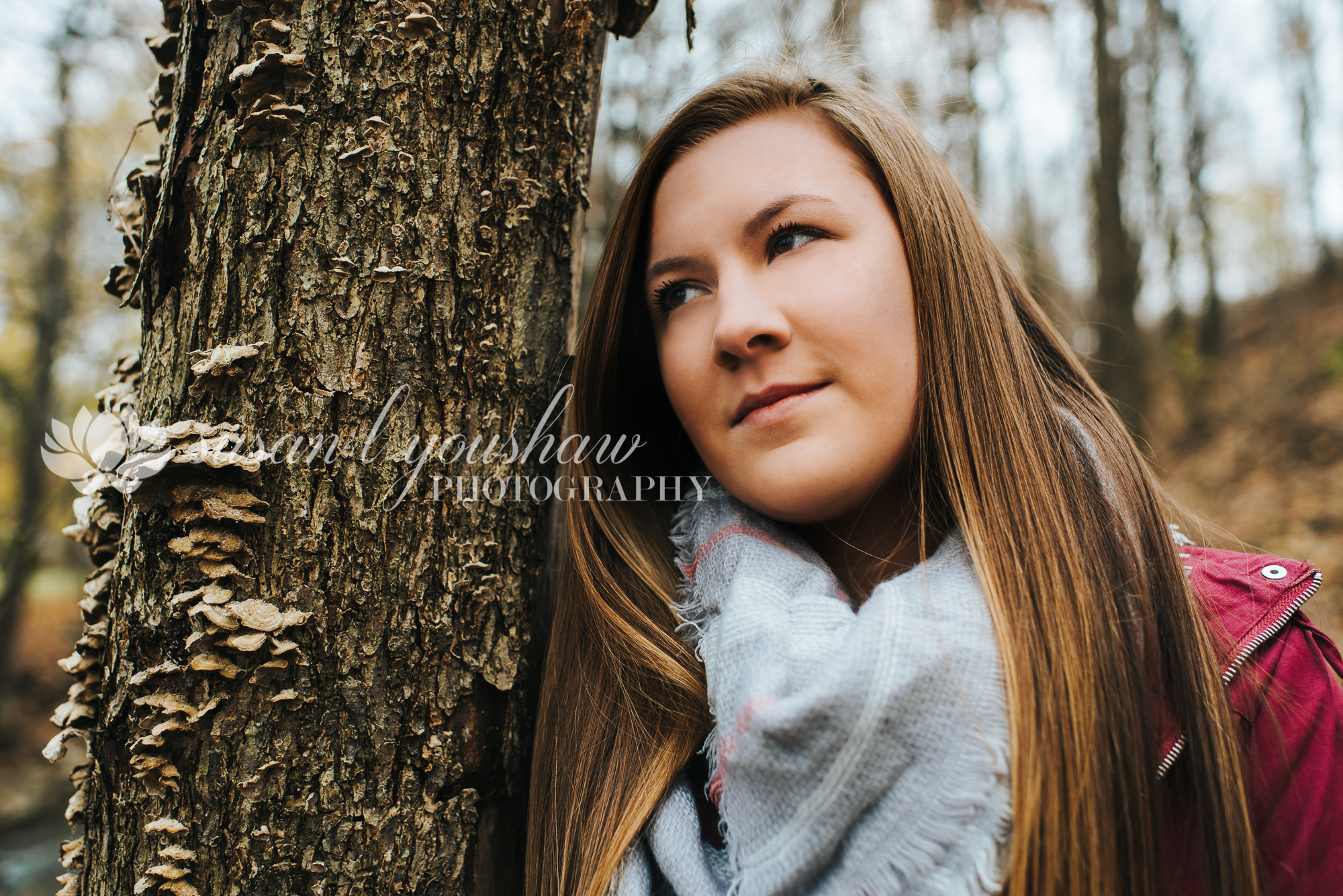 senior portraits allison 11-14-2018 sly photography-2.jpg