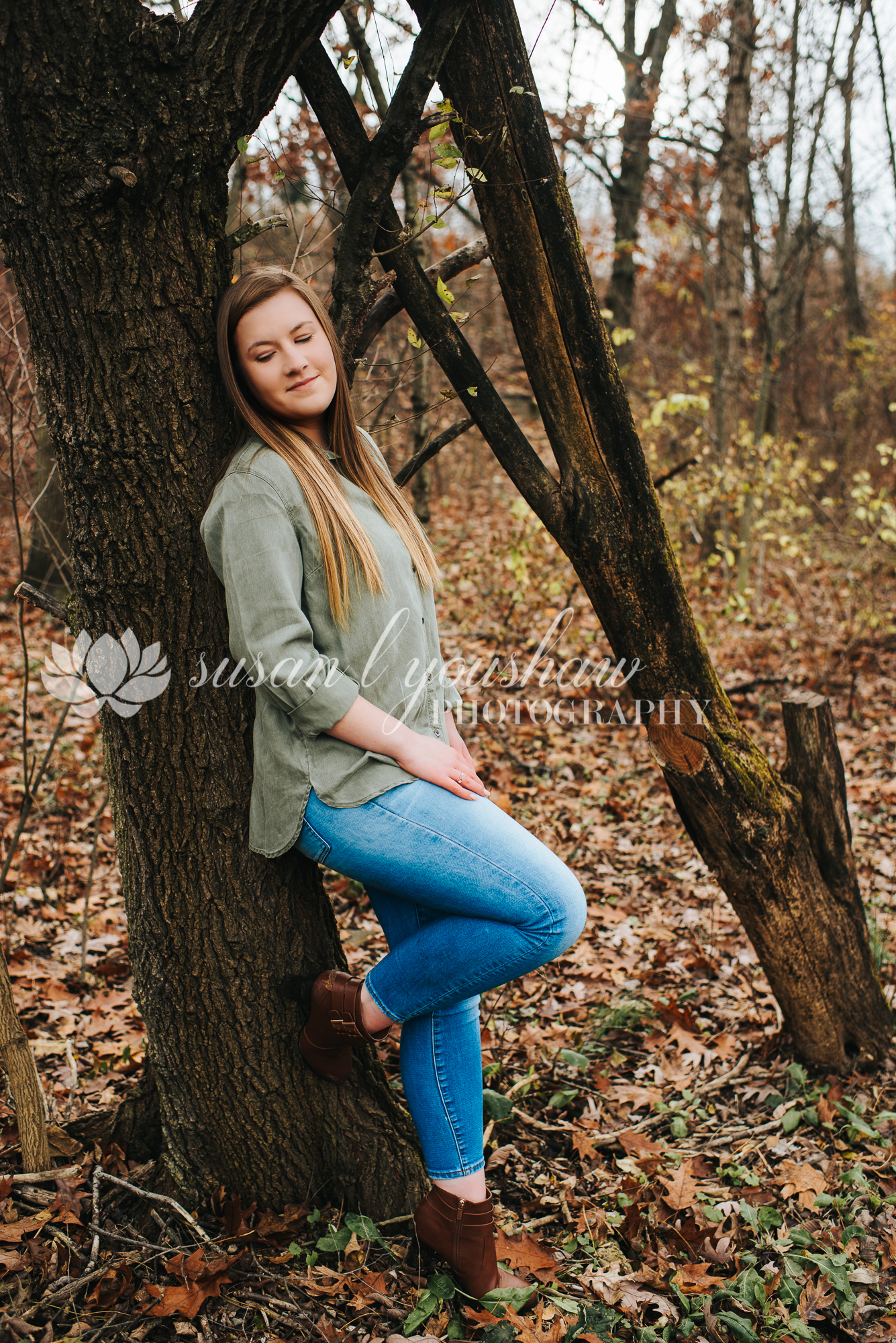 senior portraits allison 11-14-2018 sly photography-4.jpg