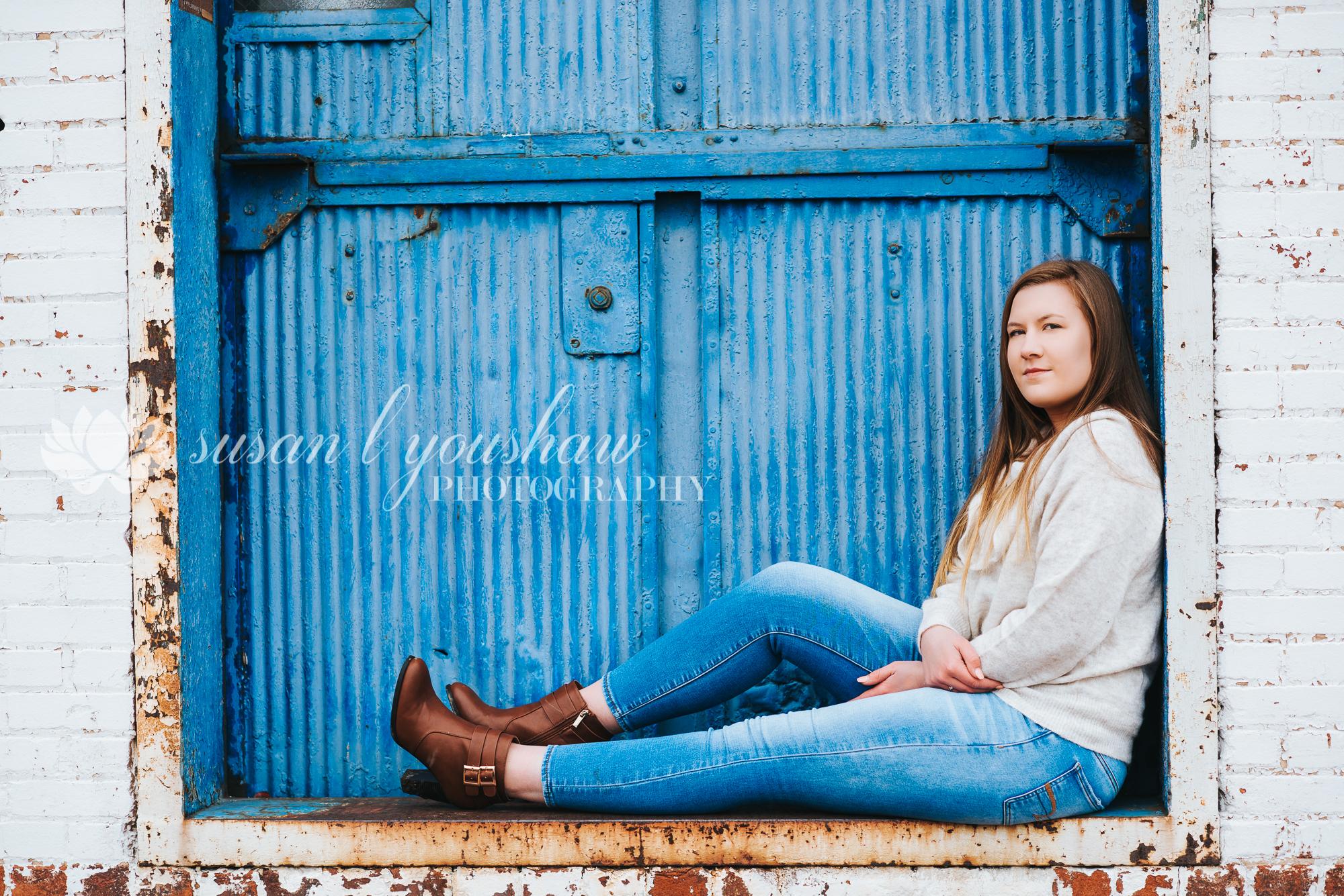 senior portraits allison 11-14-2018 sly photography-6.jpg