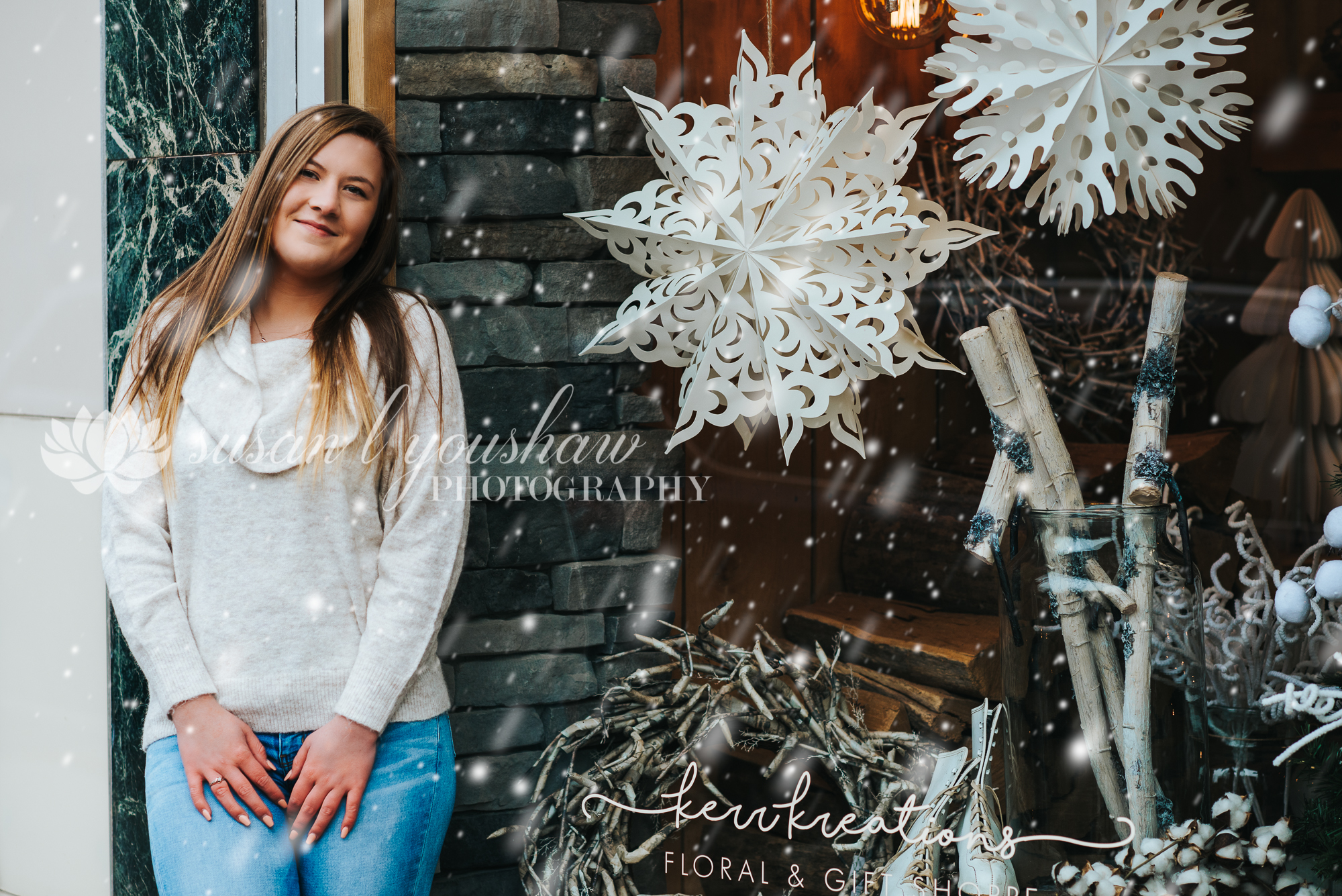 senior portraits allison 11-14-2018 sly photography-7.jpg