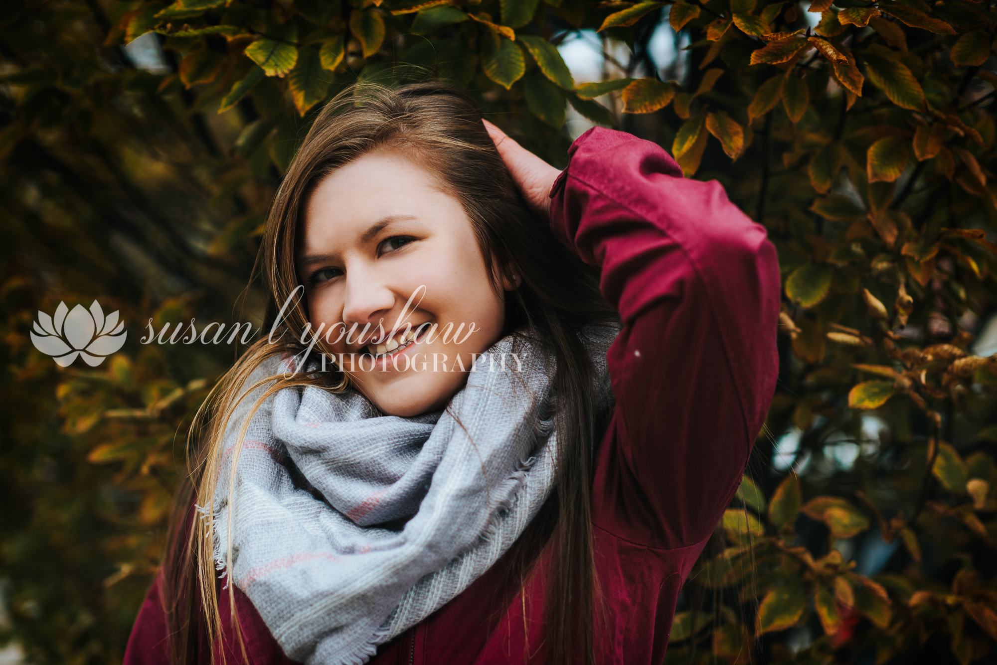 senior portraits allison 11-14-2018 sly photography-9.jpg
