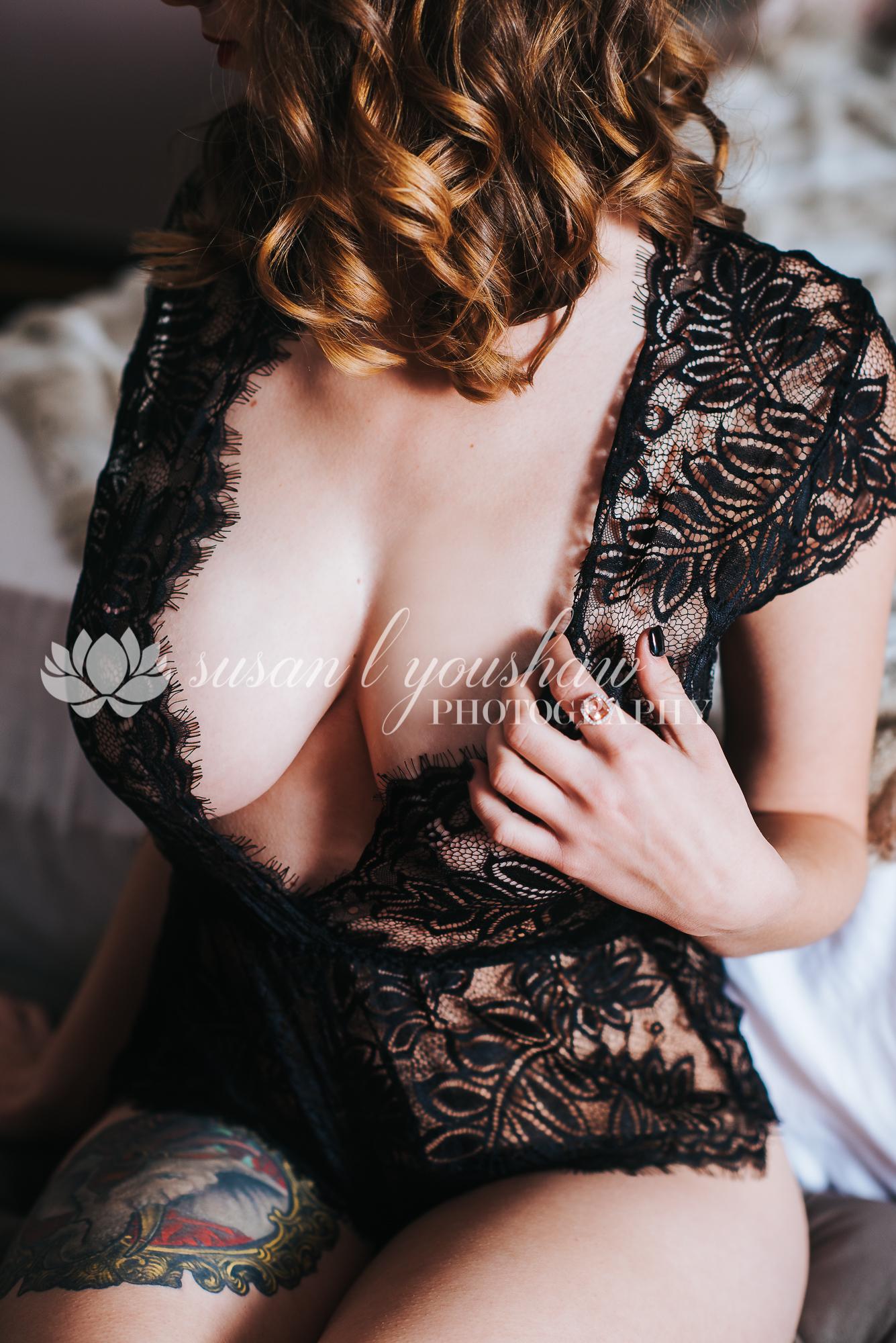 boudoir miss g 11-20-2018 SLY Photography LLC-9.jpg