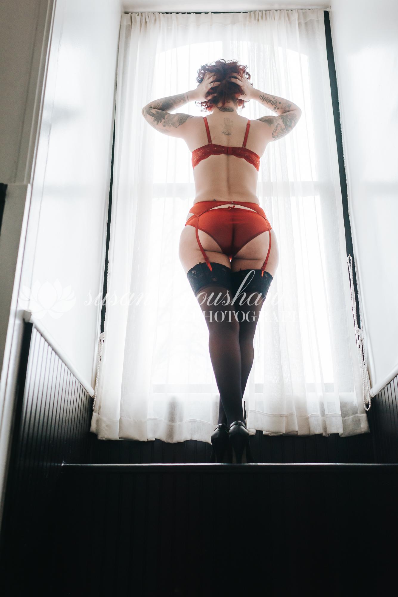 Vakentine Boudoir 01-12-2019 sly photography -1.jpg