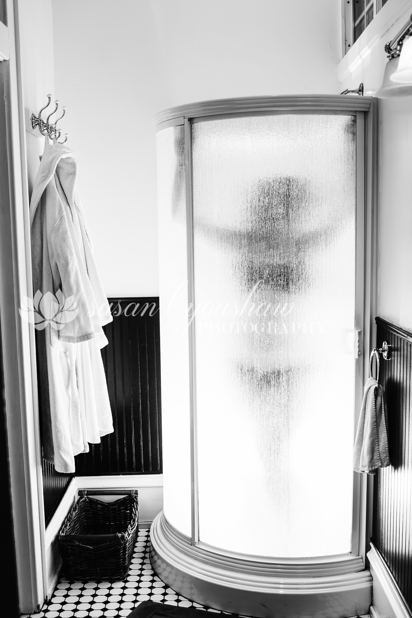 Vakentine Boudoir 01-12-2019 sly photography -10.jpg