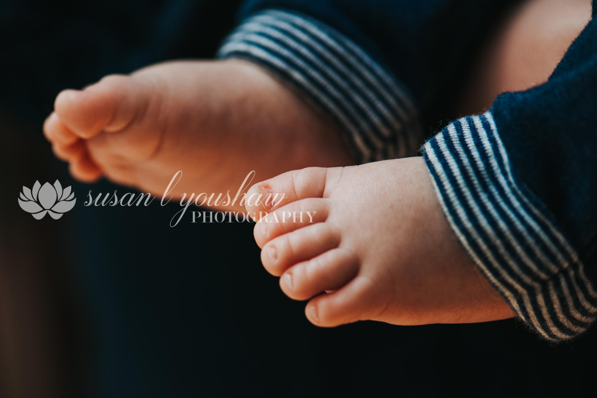 -newborn Ben11-17-2019 SLY Photography LLC-3.jpg