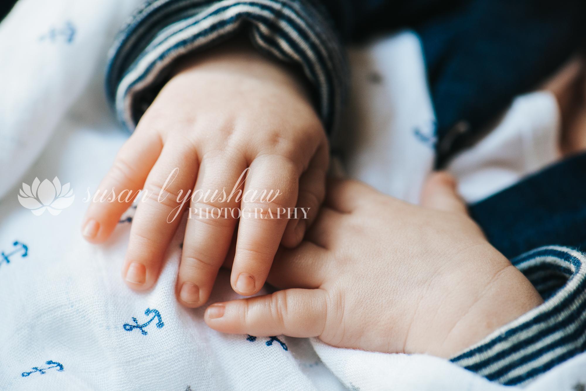 -newborn Ben11-17-2019 SLY Photography LLC-2.jpg