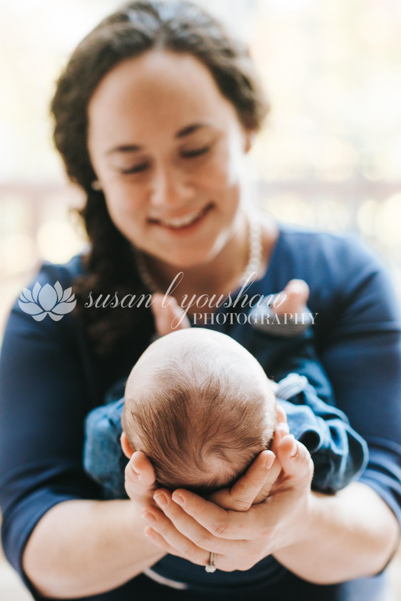 -newborn Ben11-17-2019 SLY Photography LLC-5.jpg