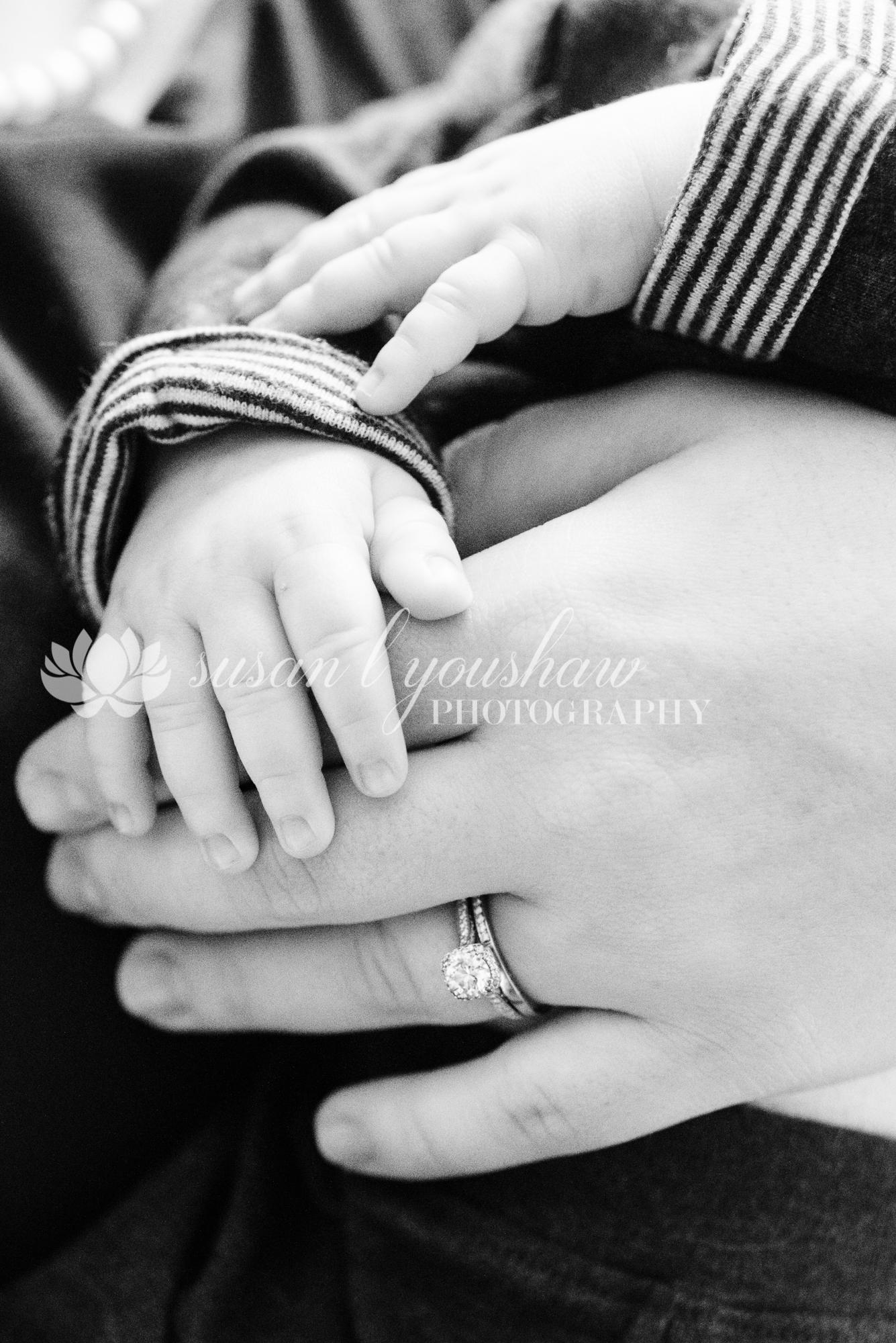 -newborn Ben11-17-2019 SLY Photography LLC-12.jpg