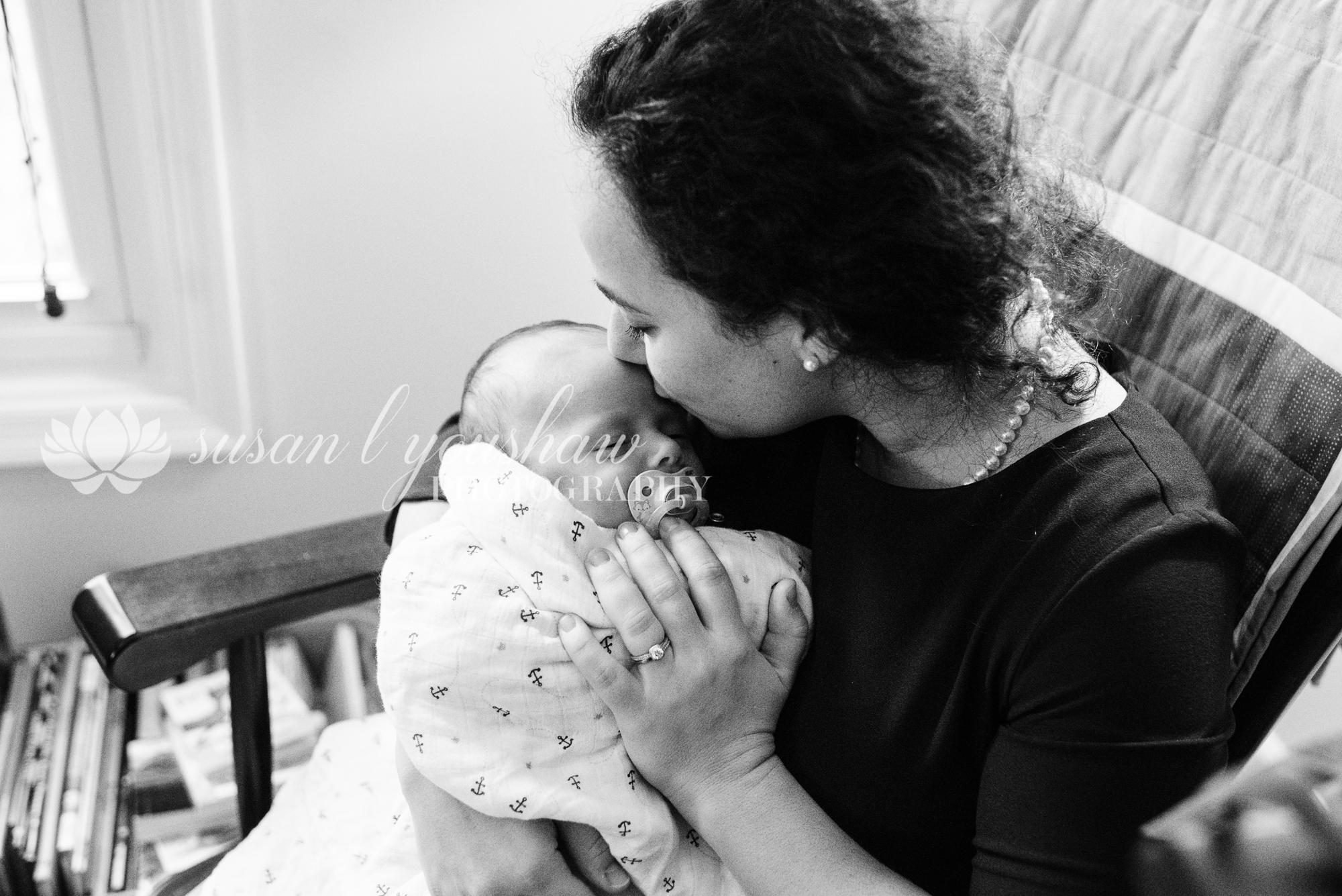 -newborn Ben11-17-2019 SLY Photography LLC-16.jpg